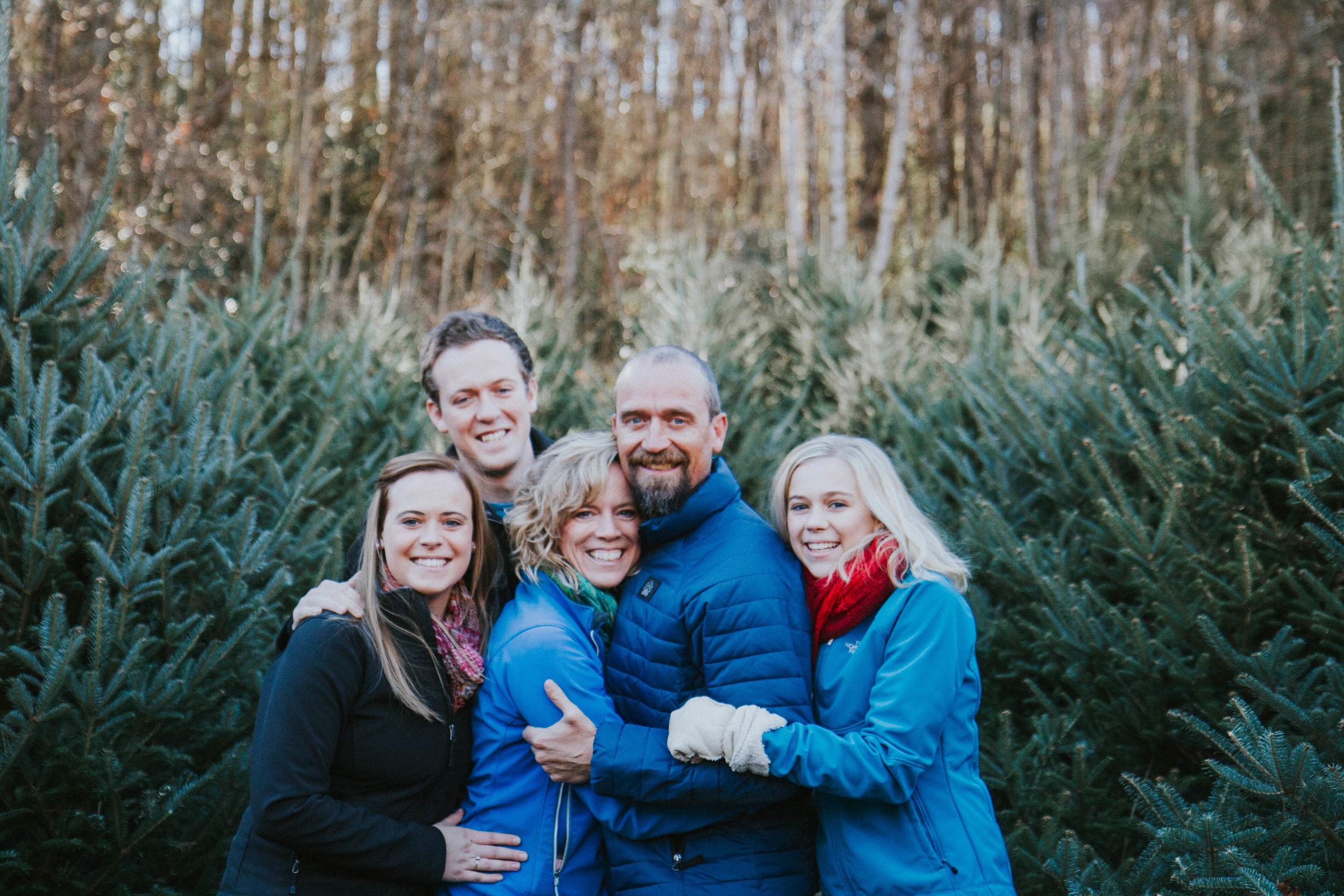 Jones Family_2445.jpg