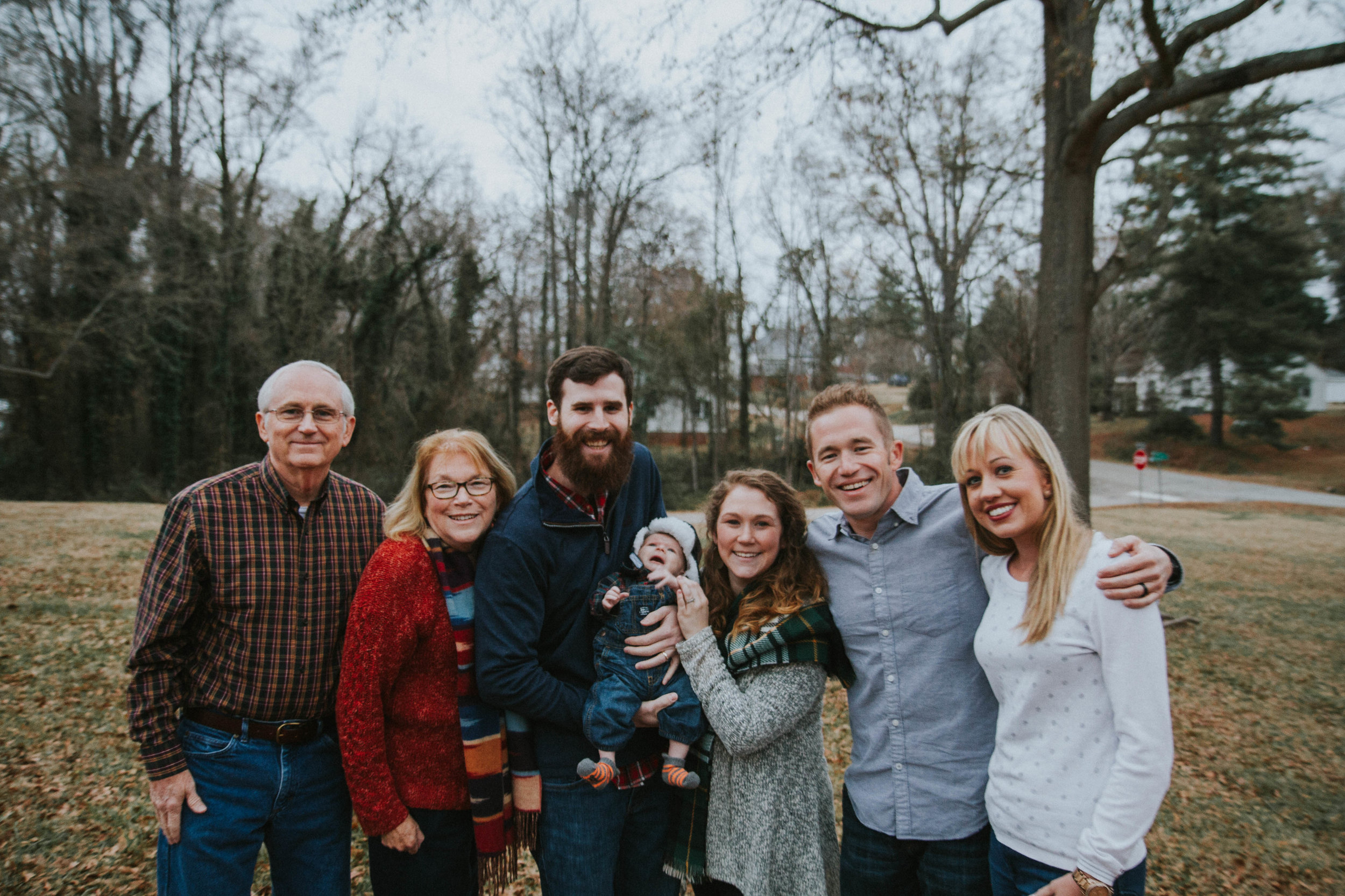 Cox Family_2915.jpg
