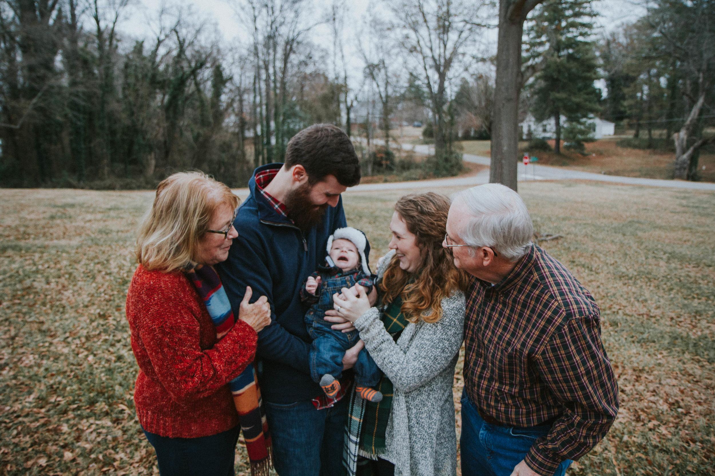 Cox Family_2926.jpg