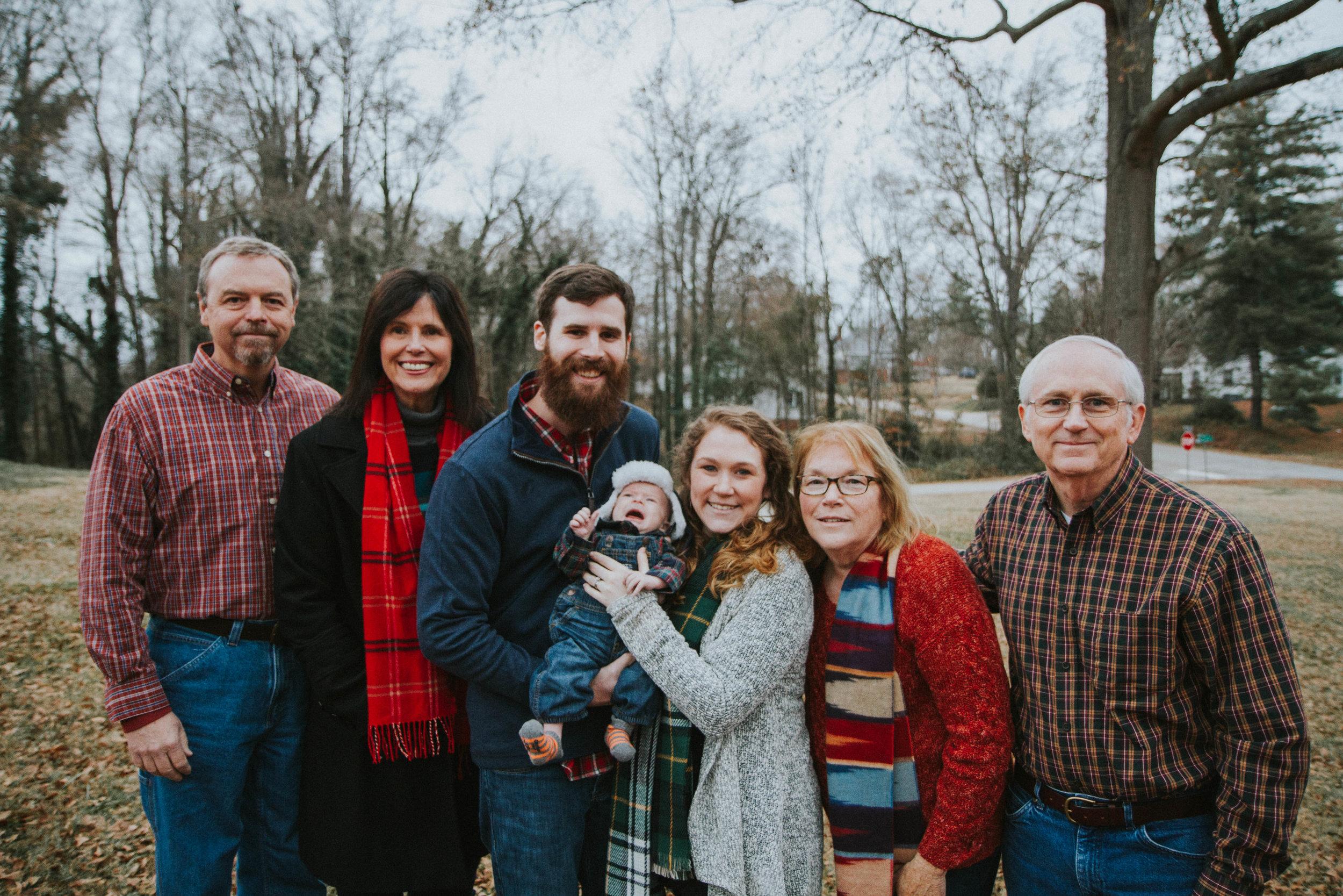 Cox Family_2930.jpg