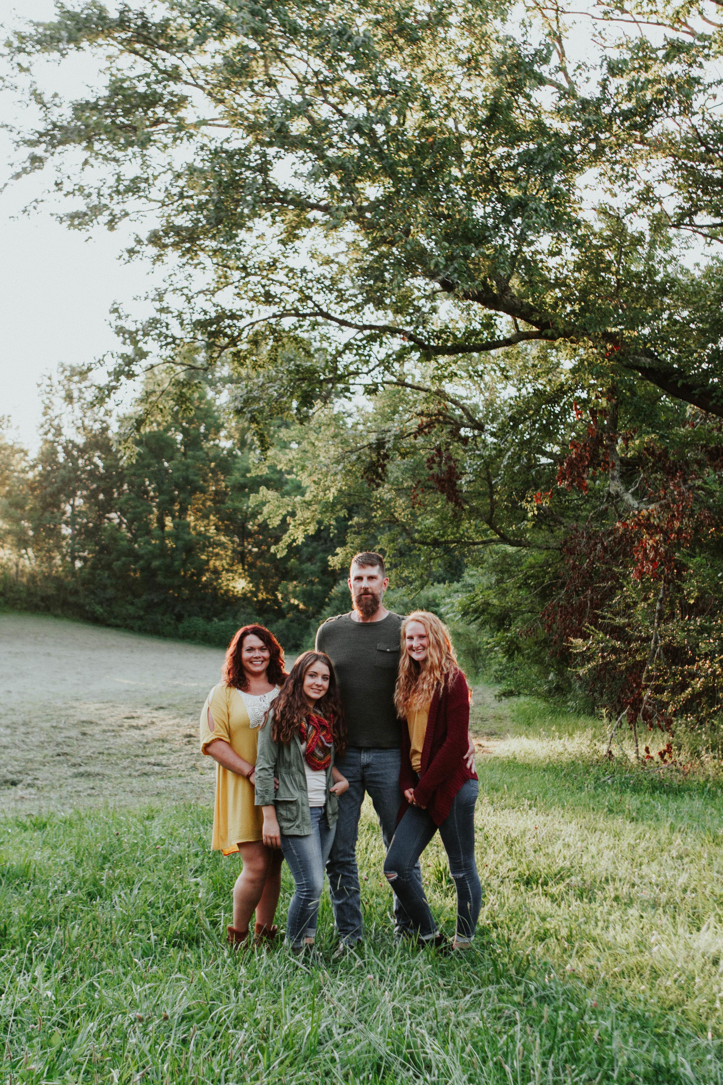 Bos Family_1273.jpg