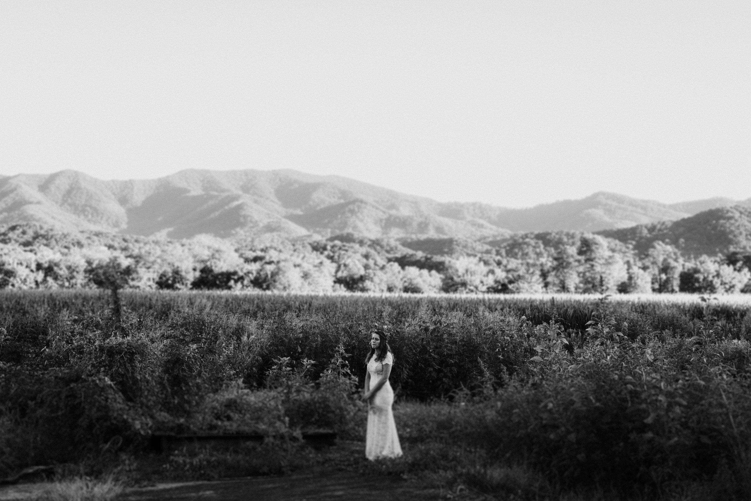 Maurie-Bridals_4498.jpg