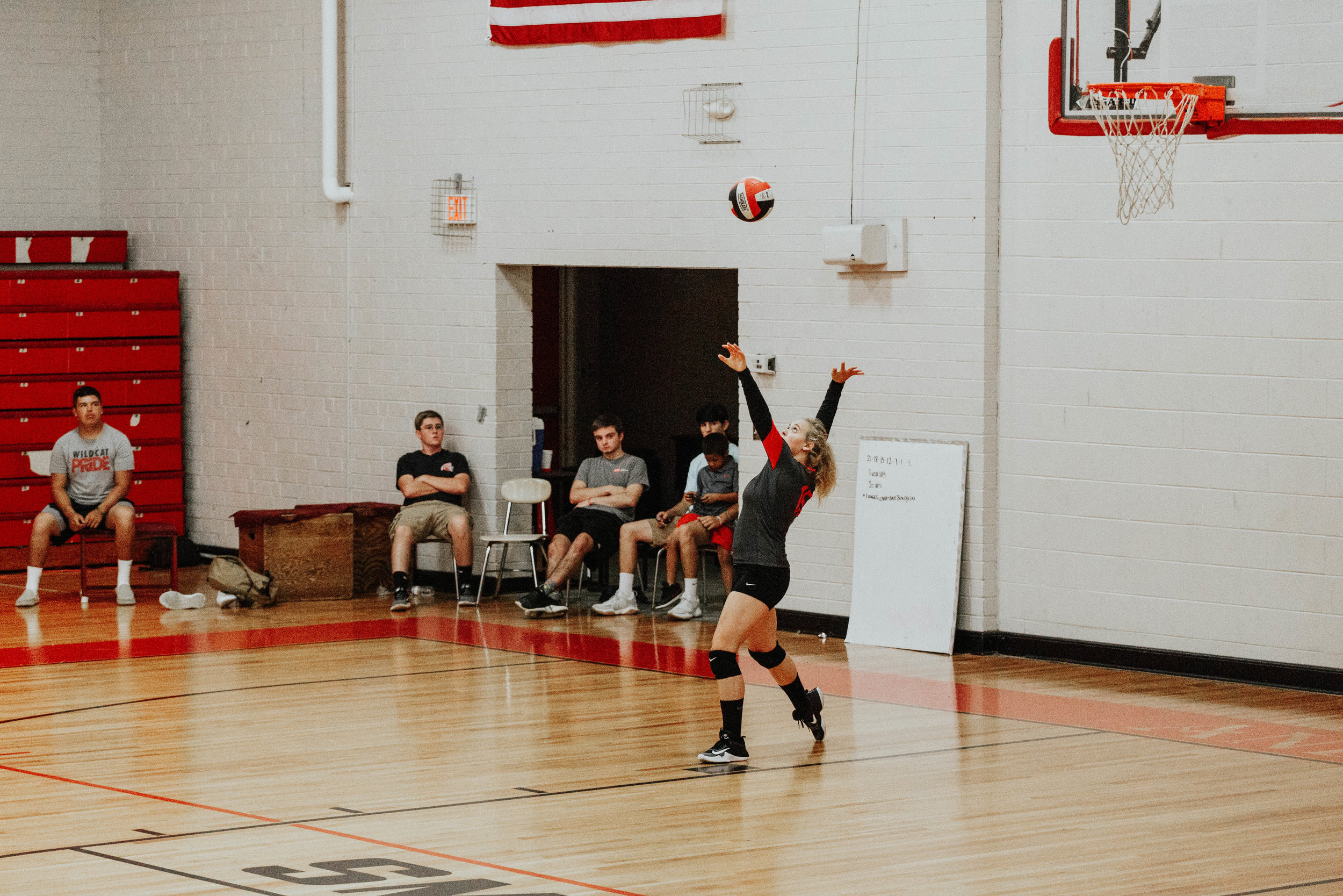 Senior Volleyball_4863.jpg