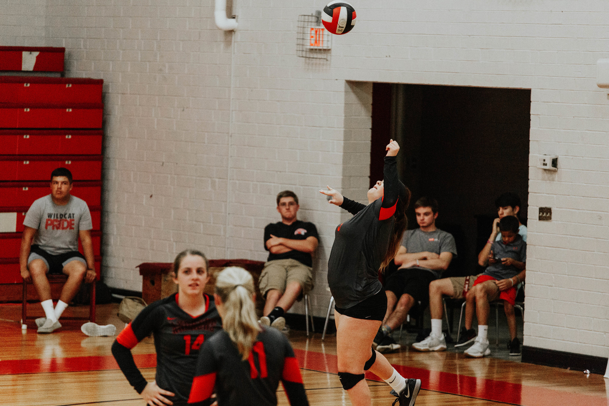Senior Volleyball_4940.jpg