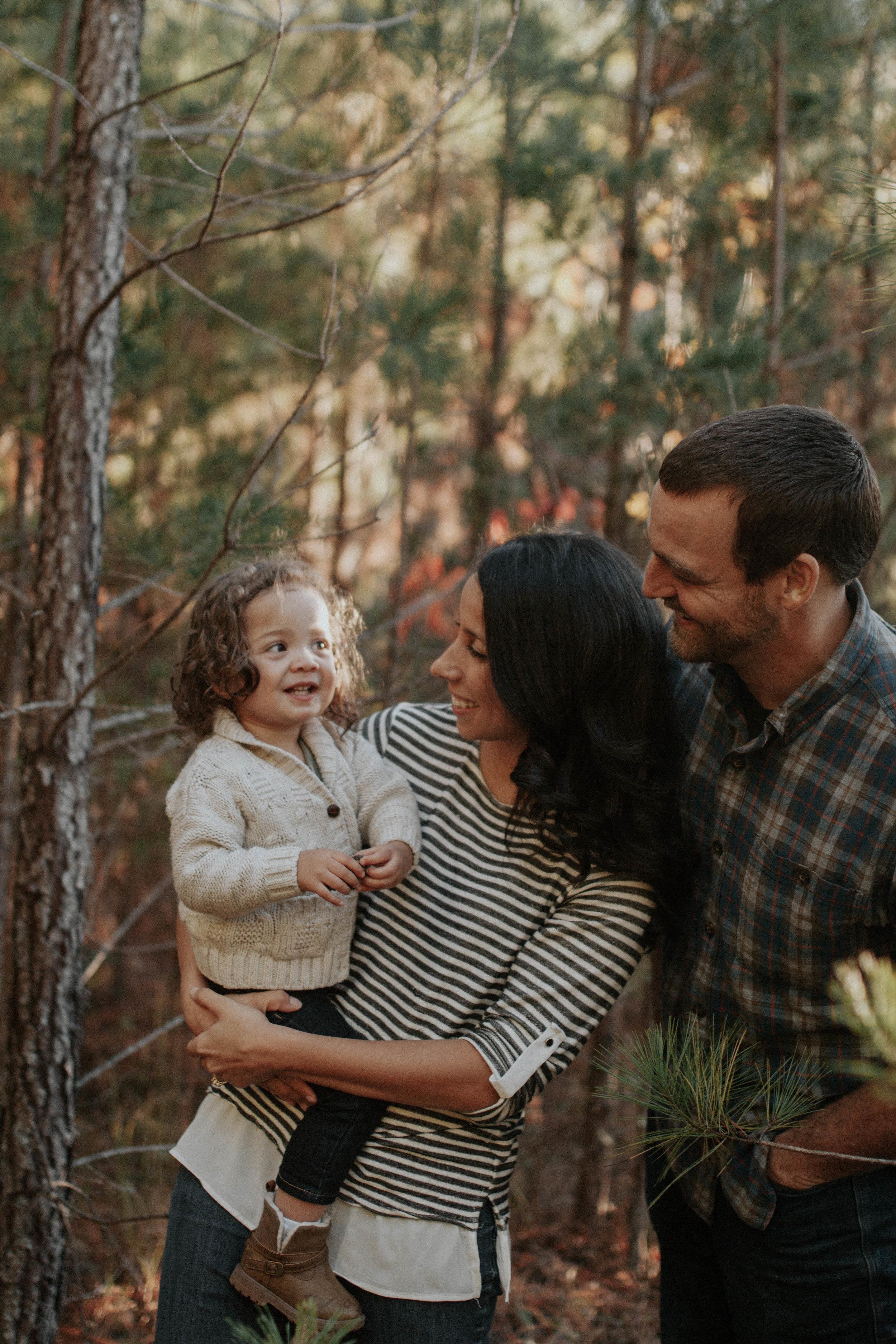 Mabry Family 2017_0573.jpg