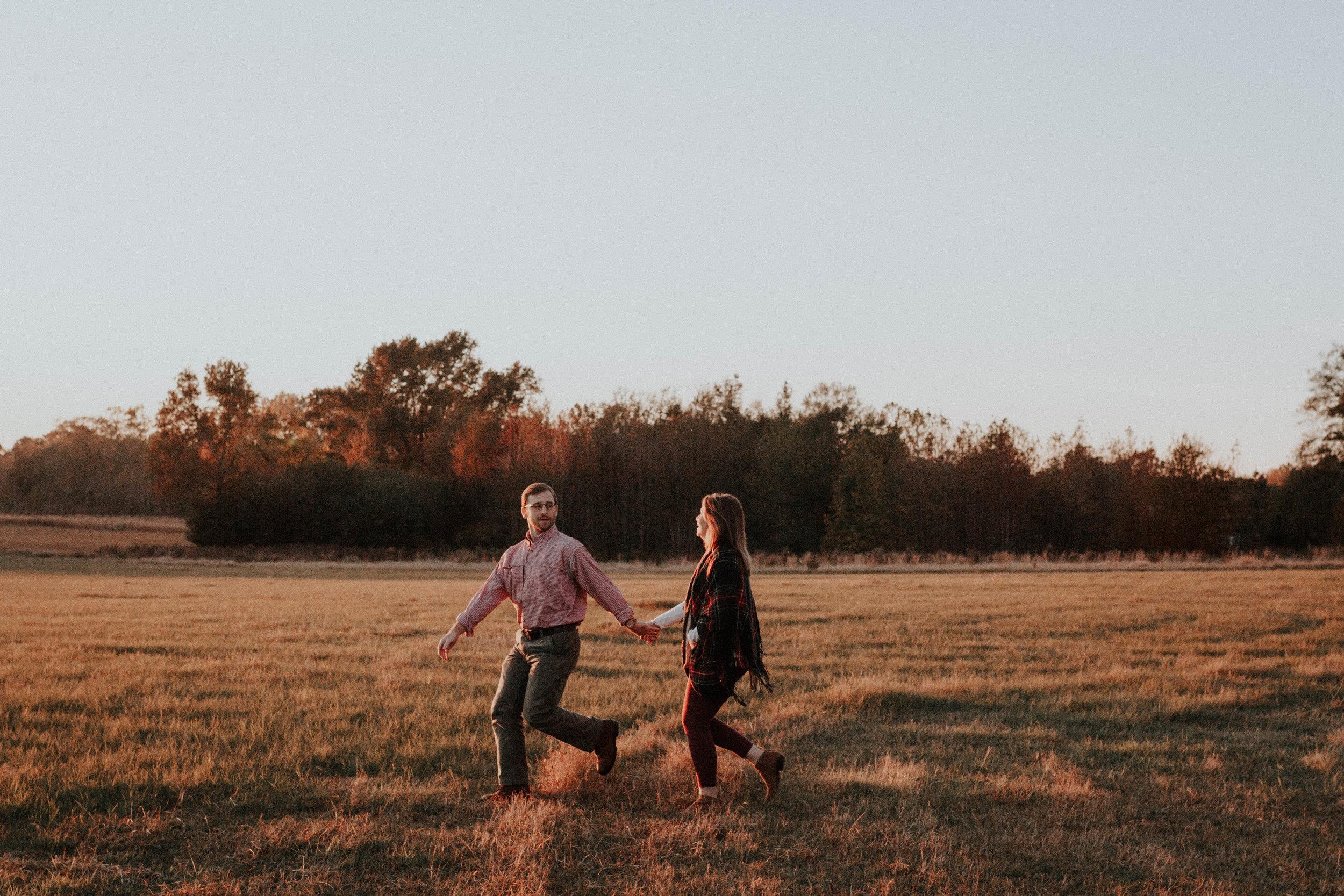 Katie & Grayson_7244.jpg