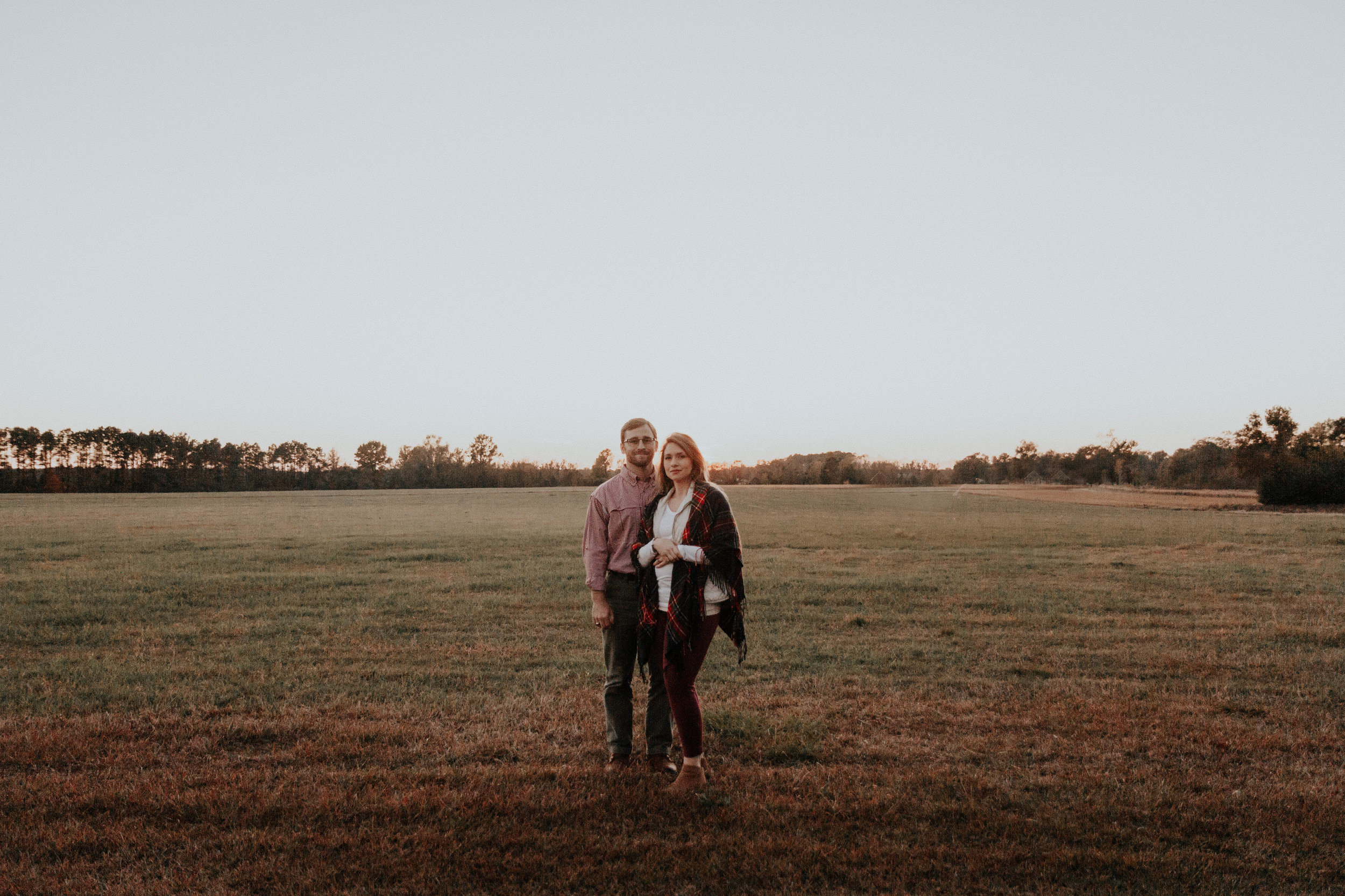 Katie & Grayson_7313.jpg