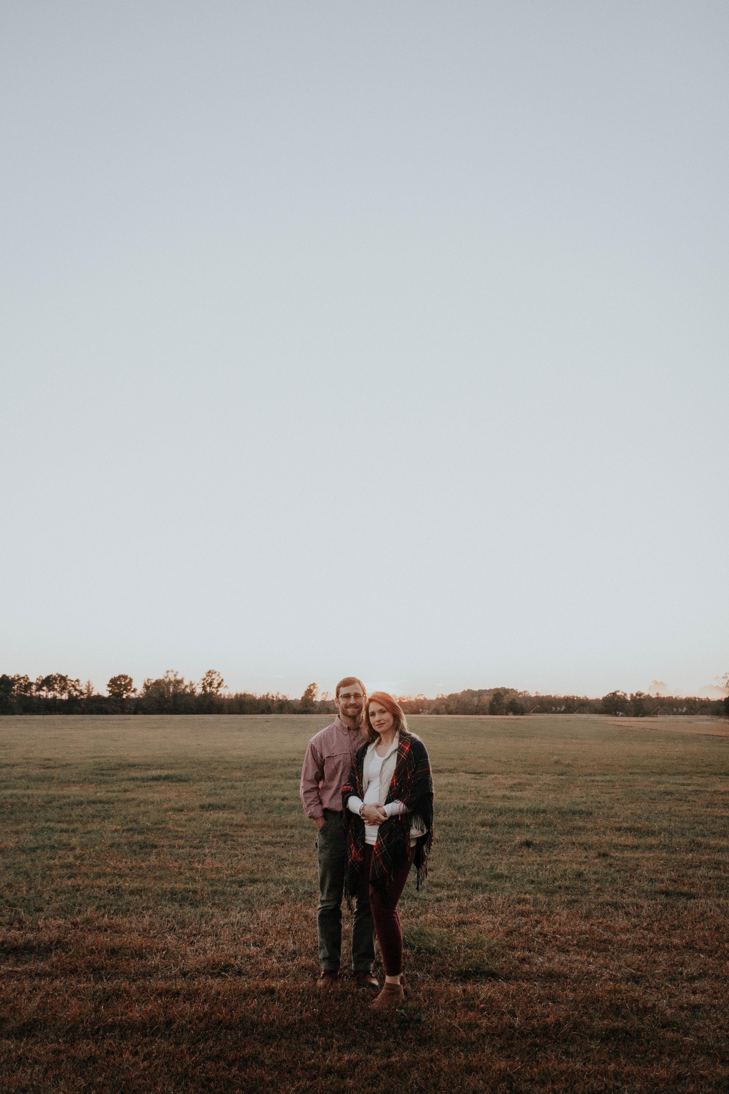 Katie & Grayson_7315.jpg