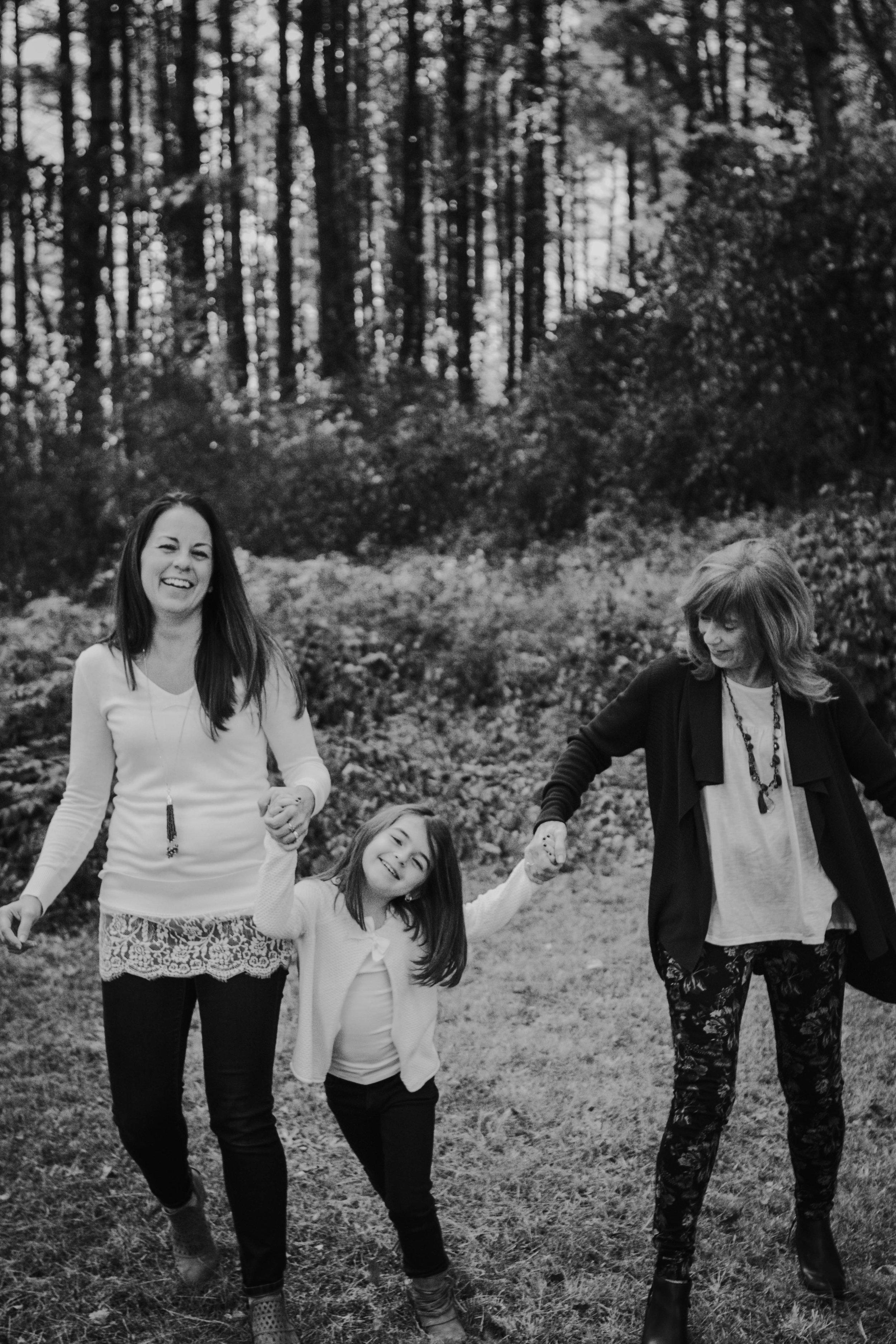 Waldroup Family 2_2071.jpg