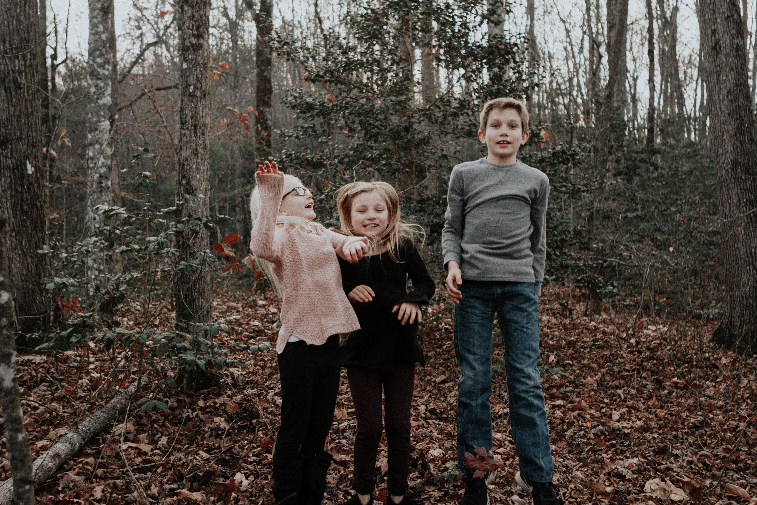 Mustin Family_8229.jpg