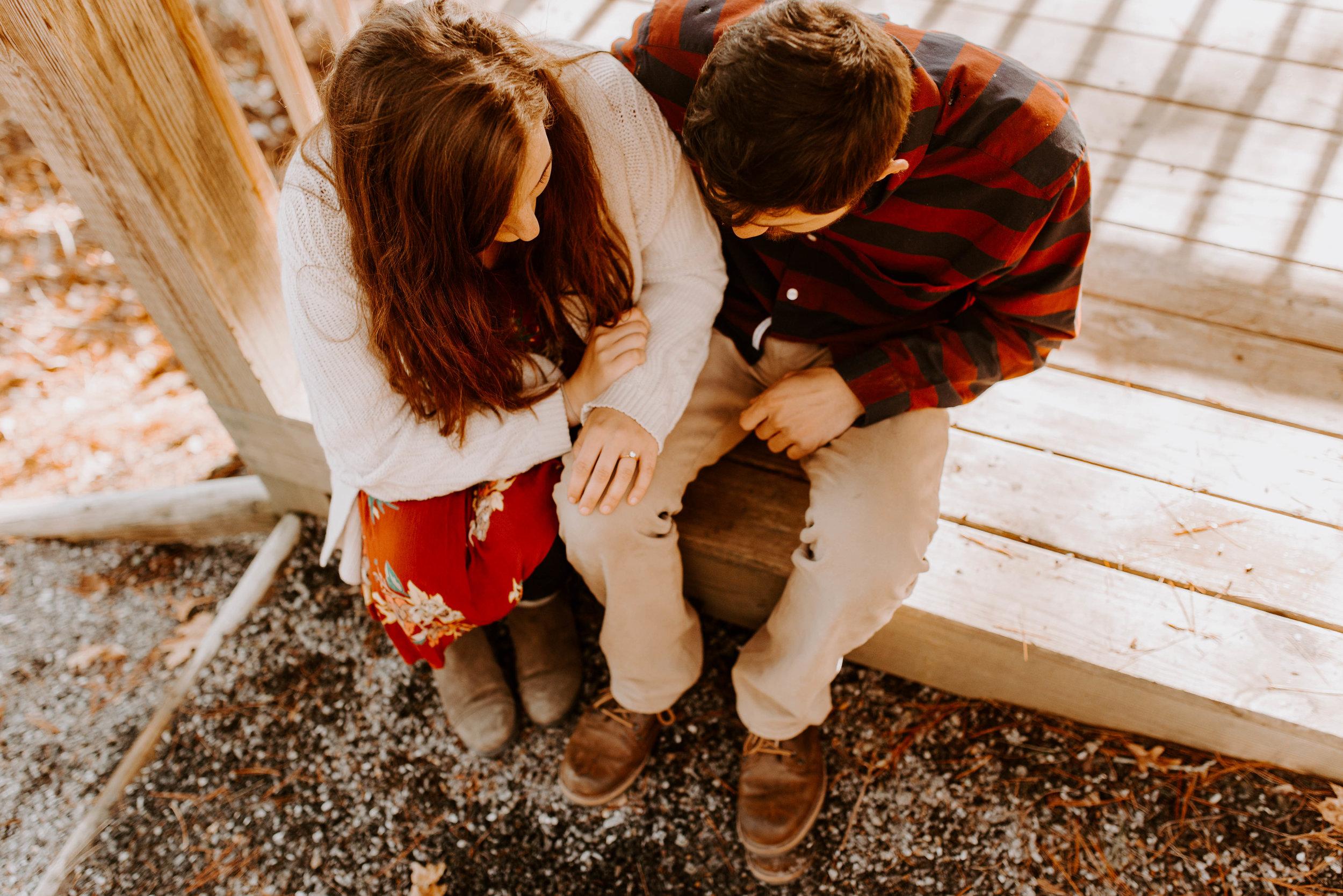 Austin-Tara engaged_4096.jpg