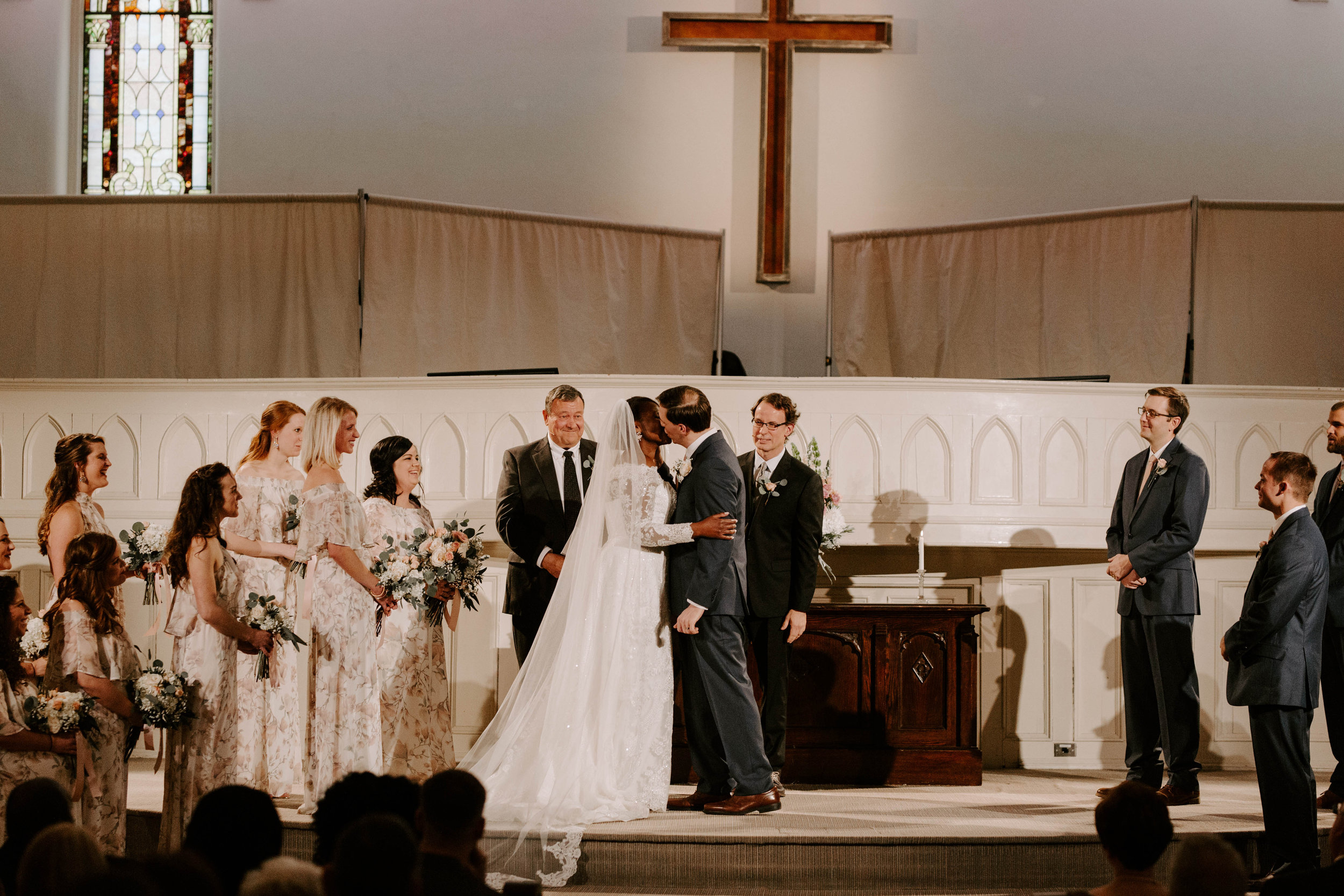Hipps Wedding (159 of 199).jpg