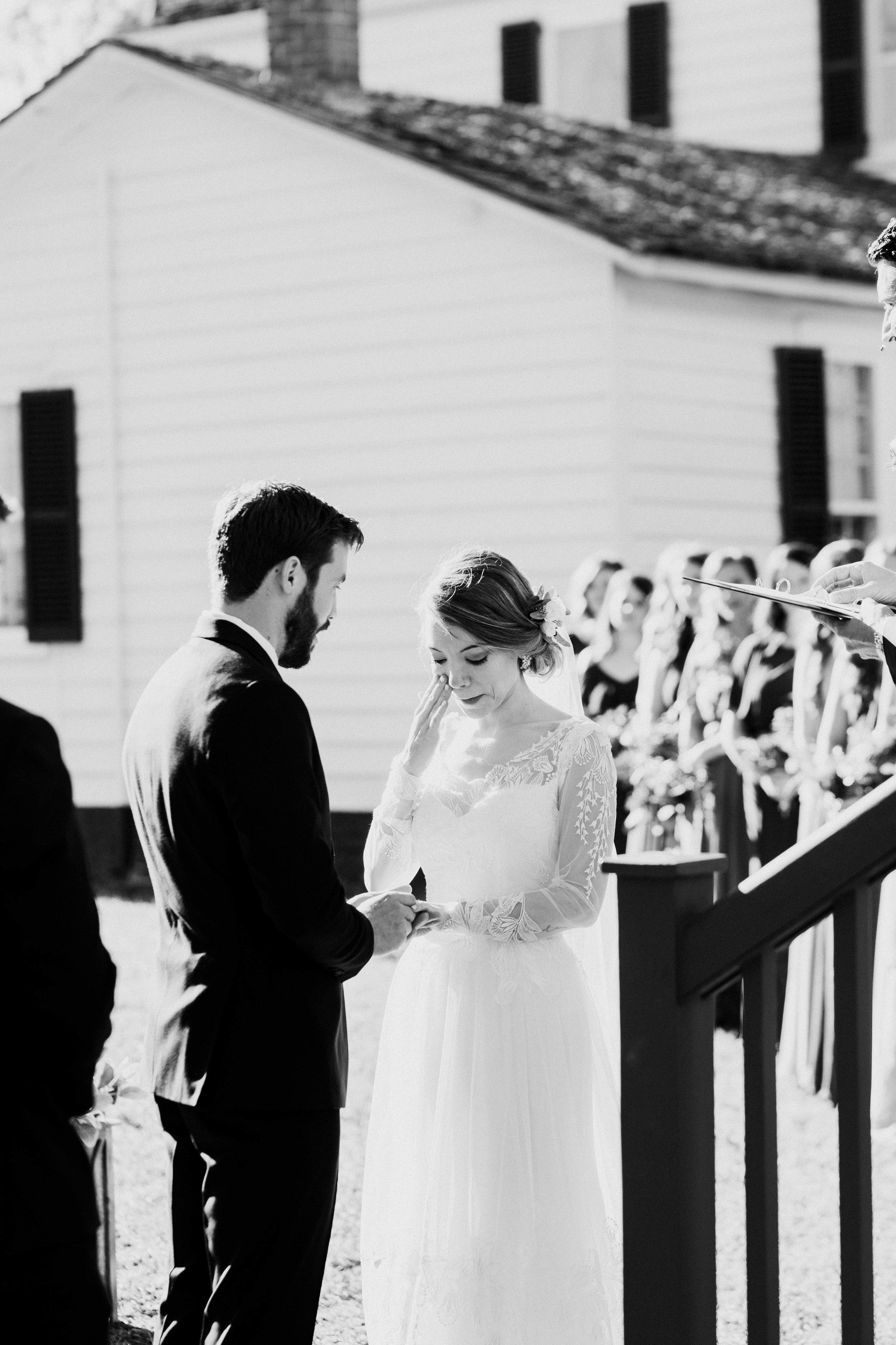 ceremony (213 of 322).jpg