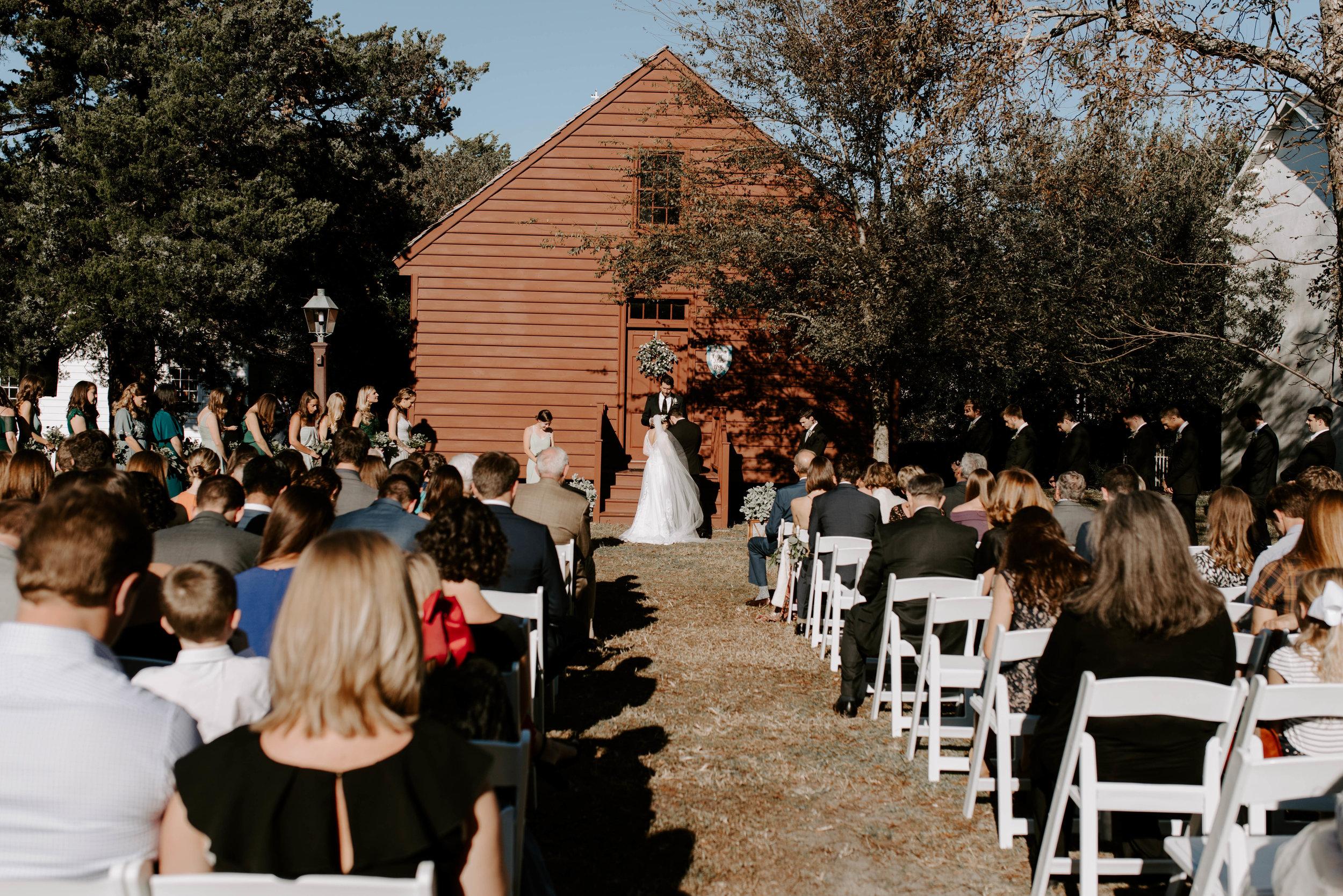 ceremony (165 of 322).jpg