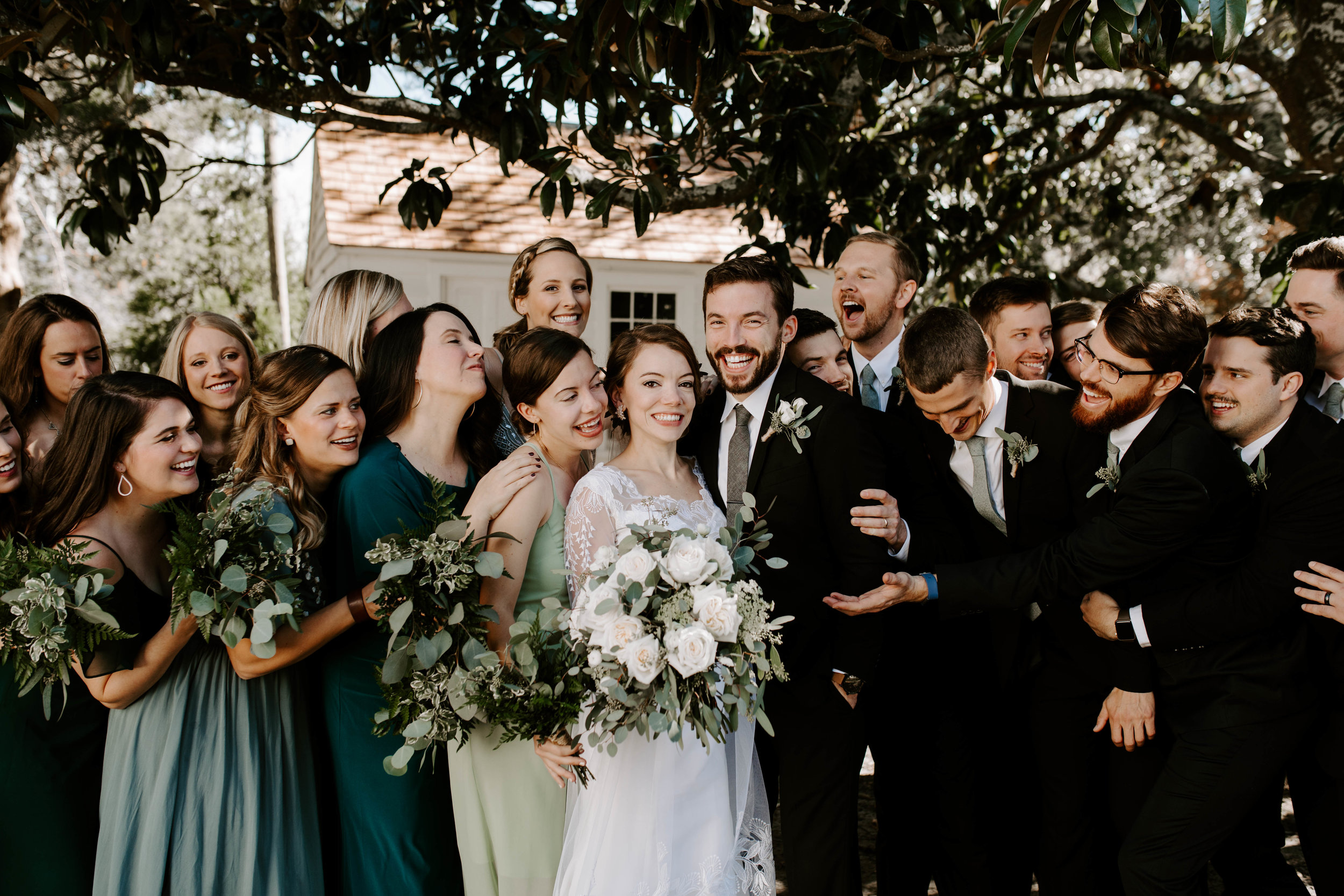 bridal party (114 of 170).jpg