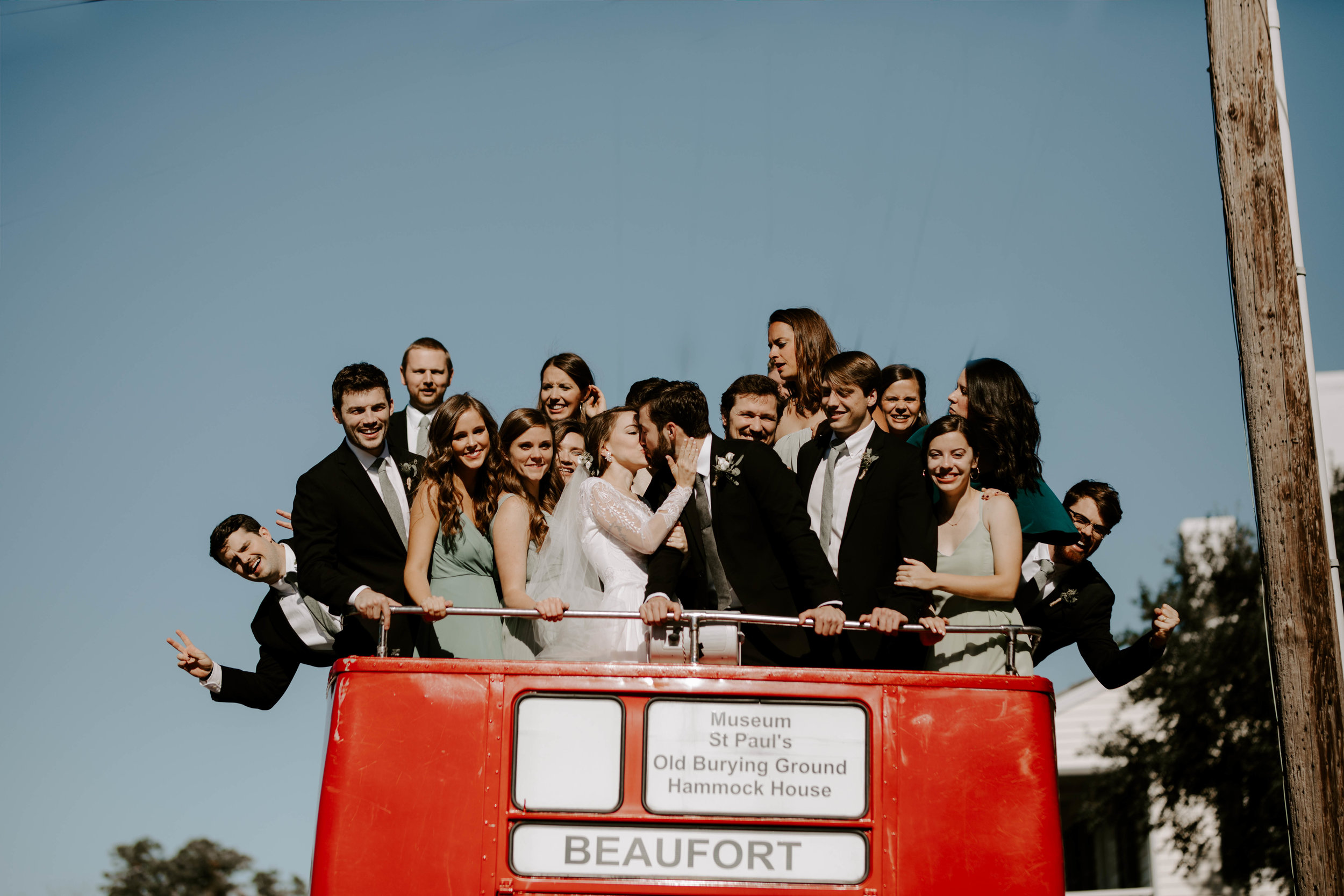 bridal party (168 of 170).jpg