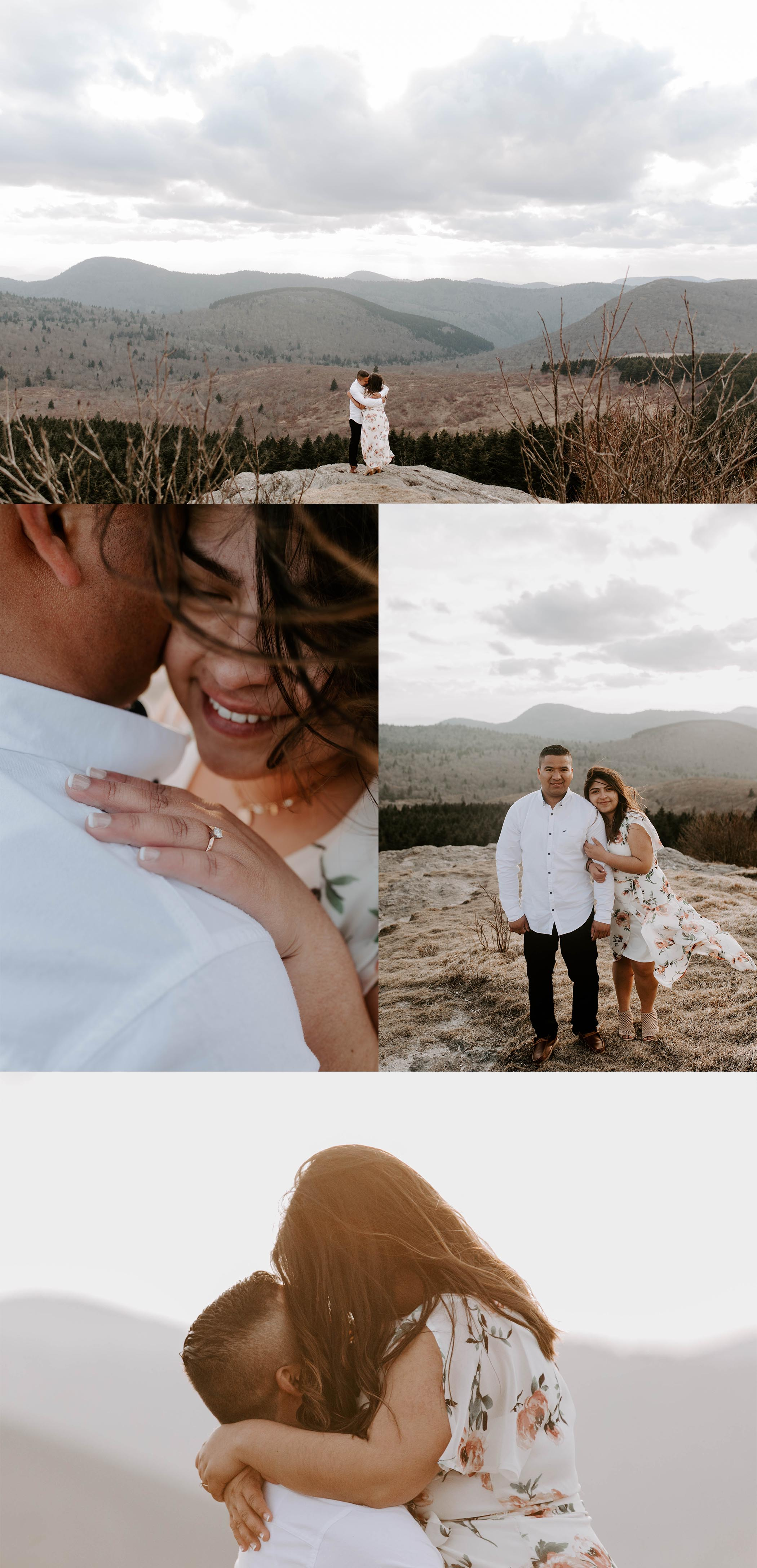 sunset mountain engagement.jpg