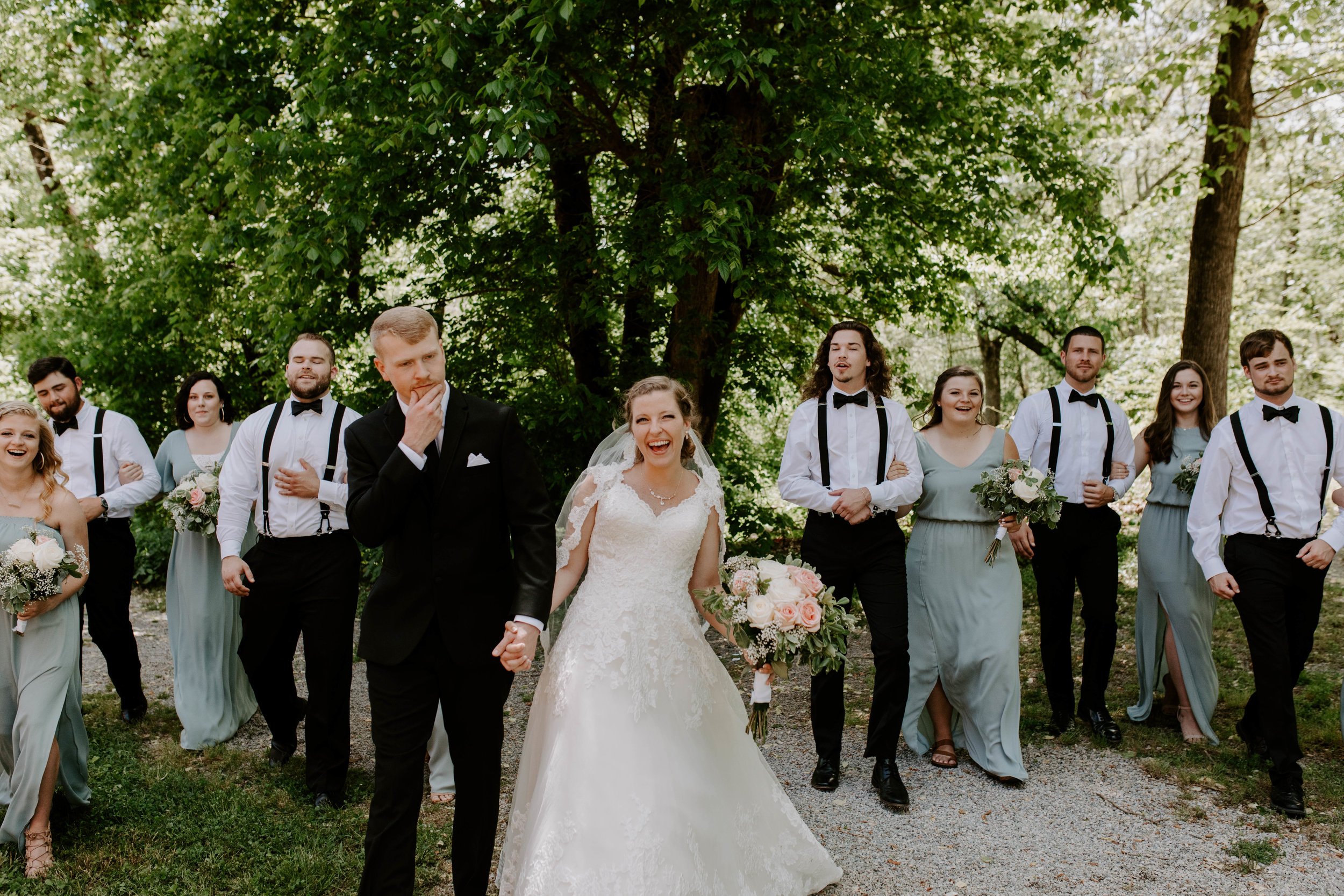 roberts bridal party-225.jpg