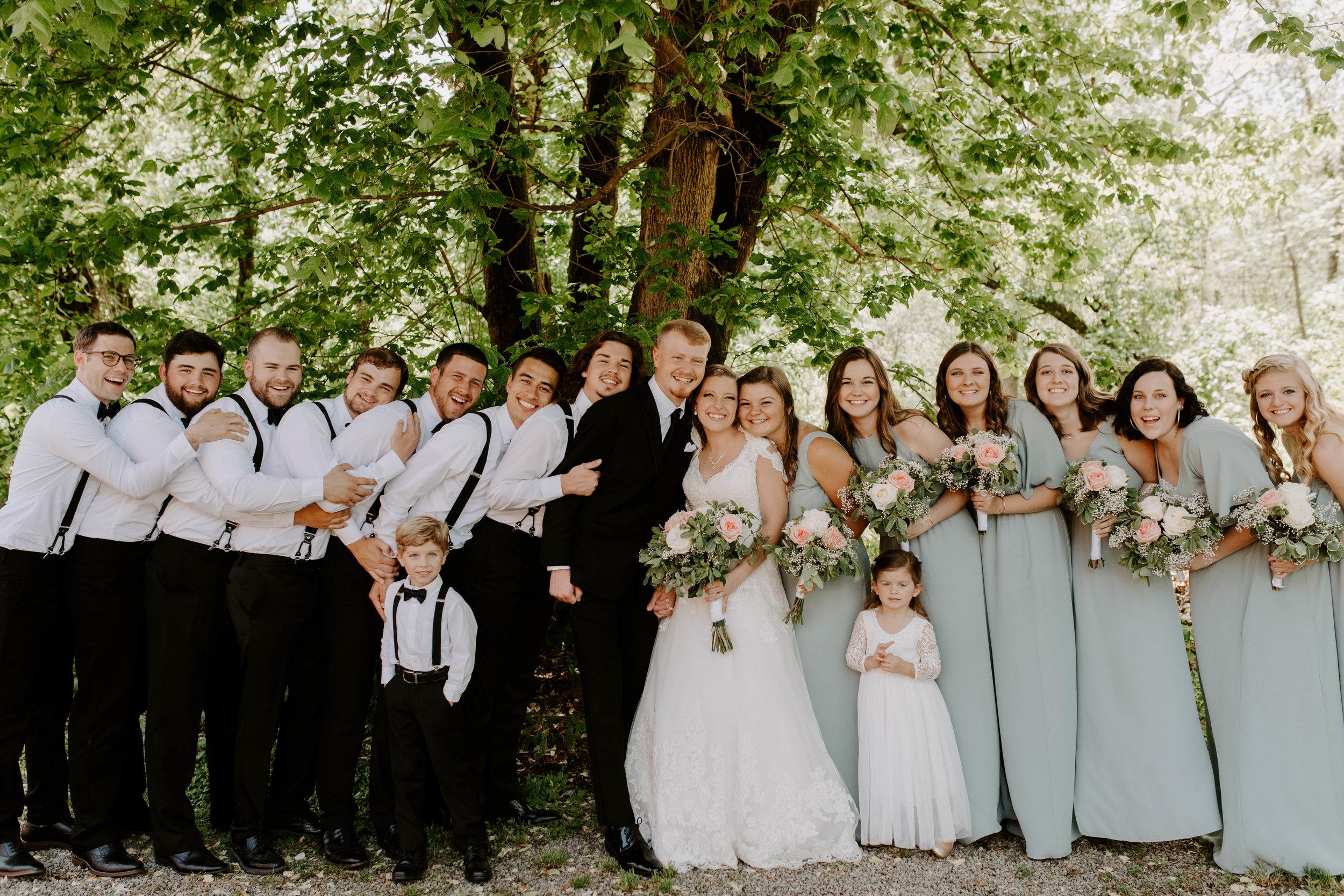 roberts bridal party-207.jpg
