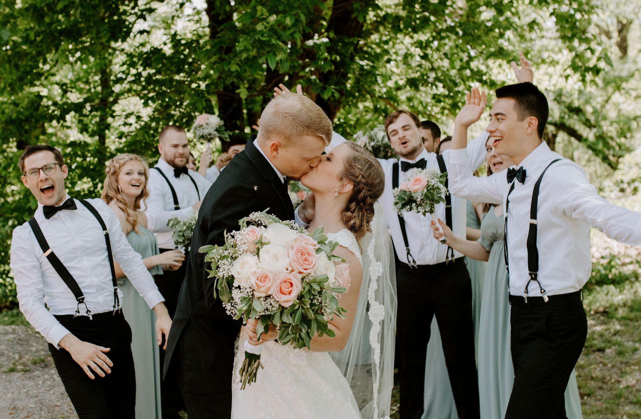 roberts bridal party-238.jpg