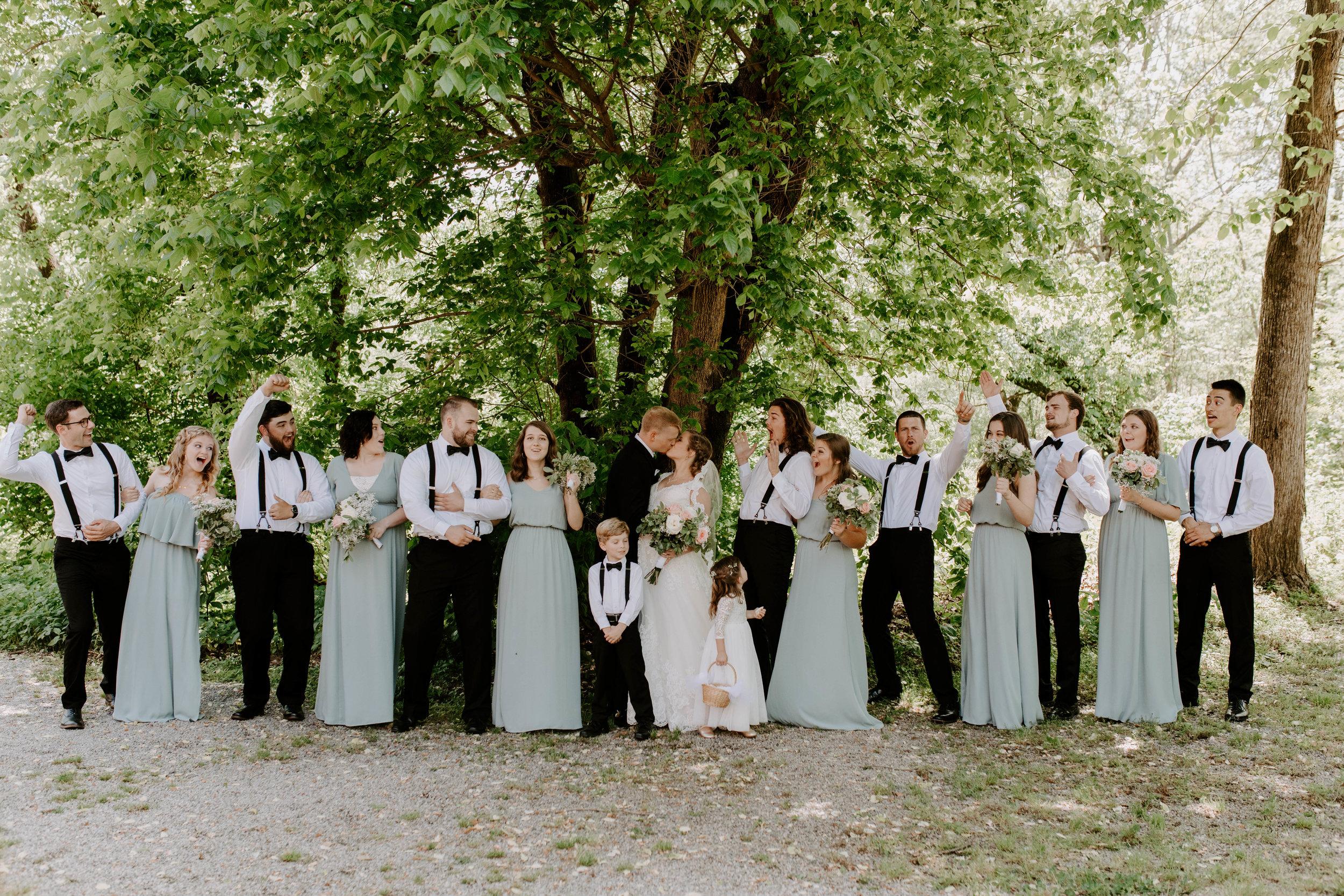 roberts bridal party-211.jpg