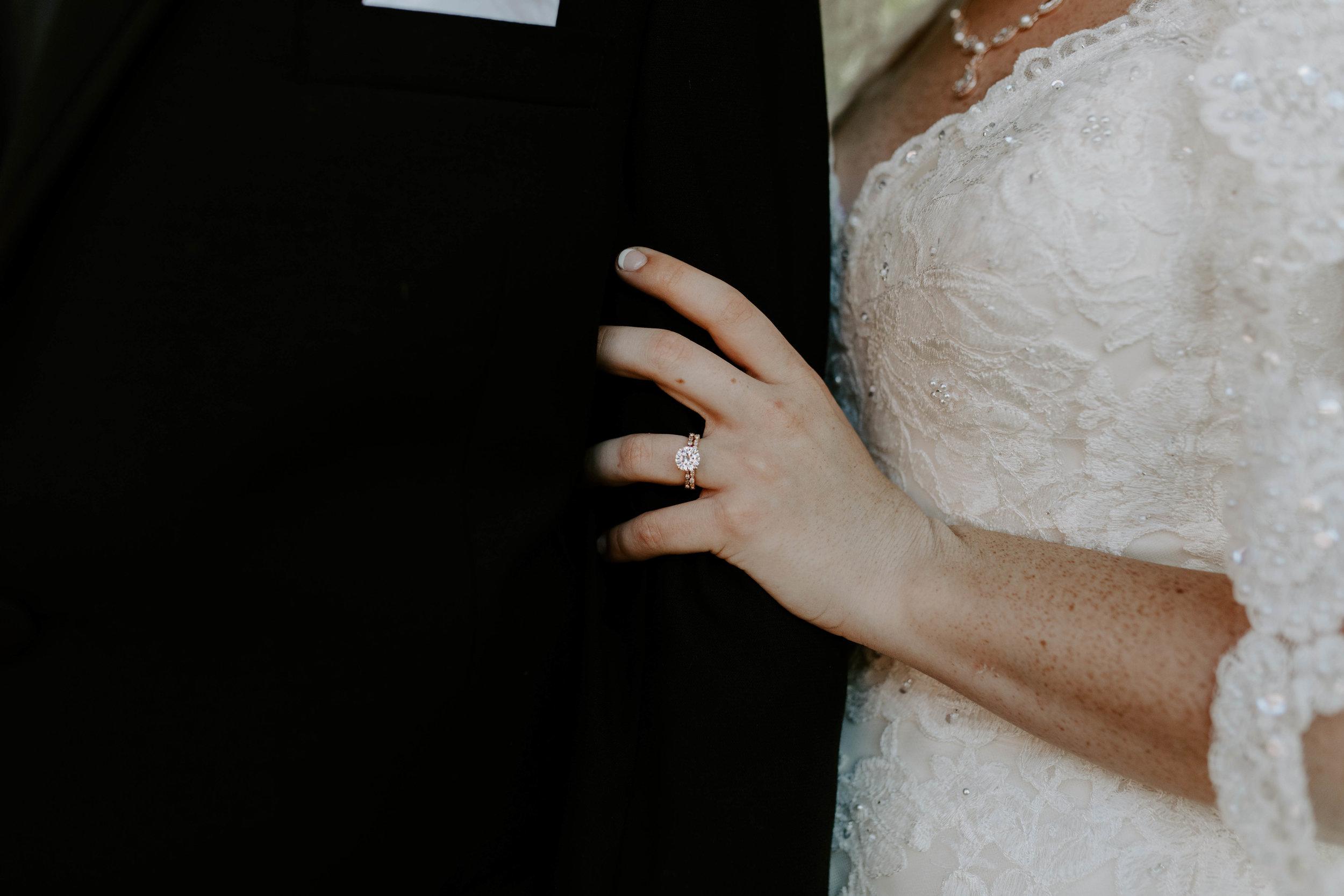 roberts bride & groom-54.jpg