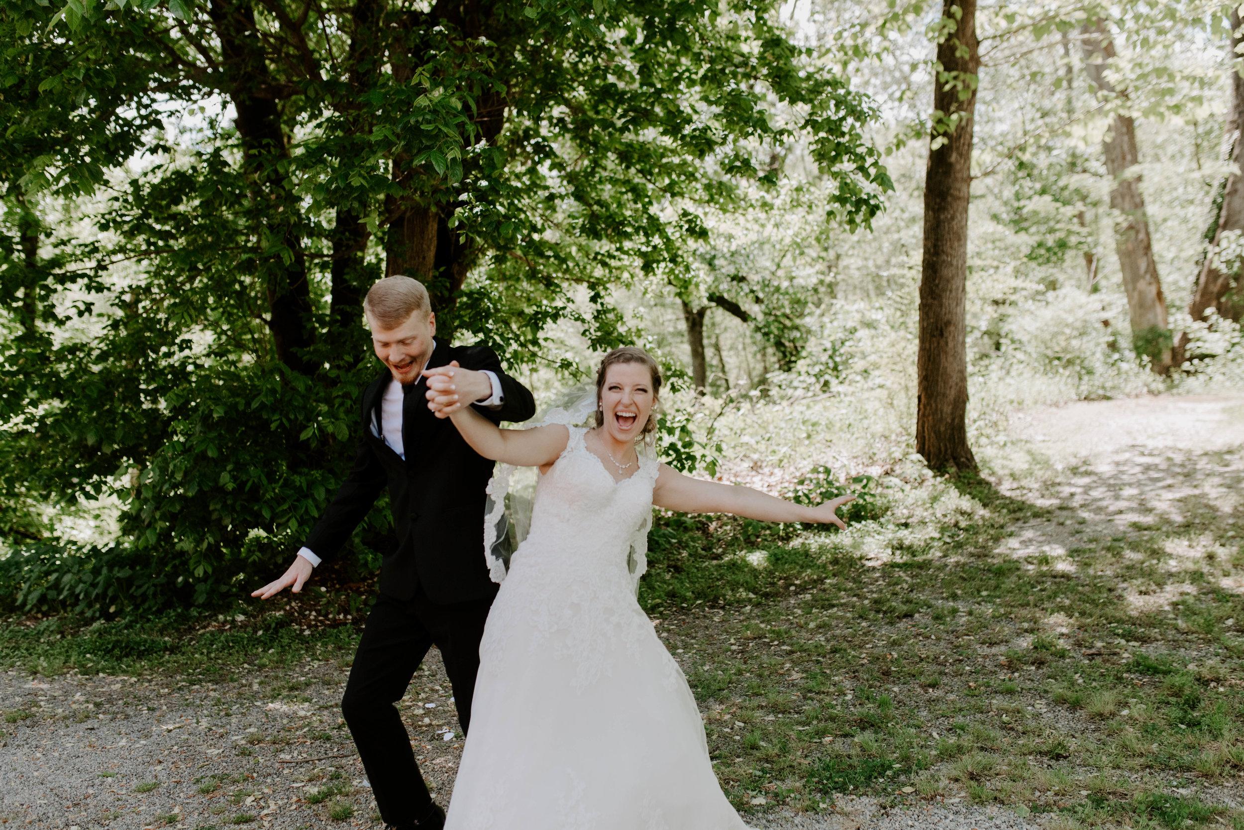 roberts bride & groom-59.jpg