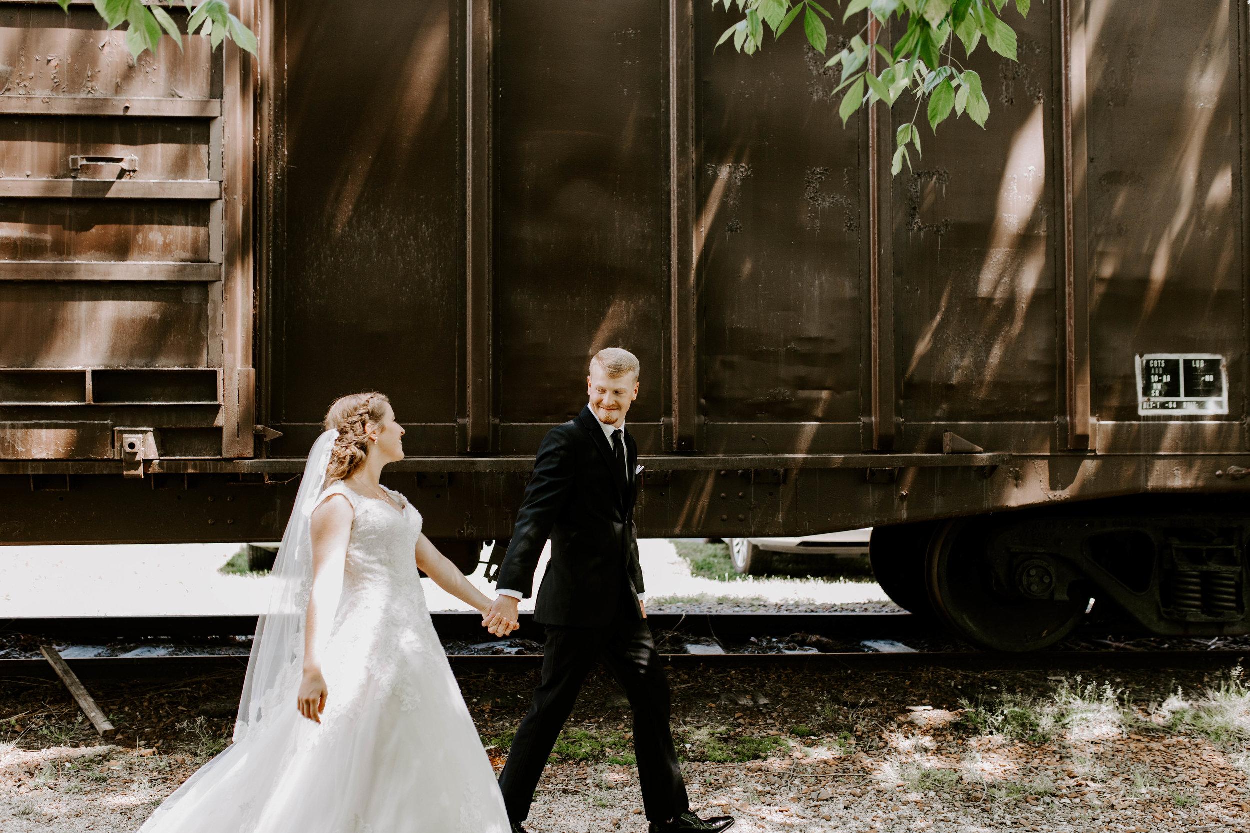 roberts bride & groom-66.jpg