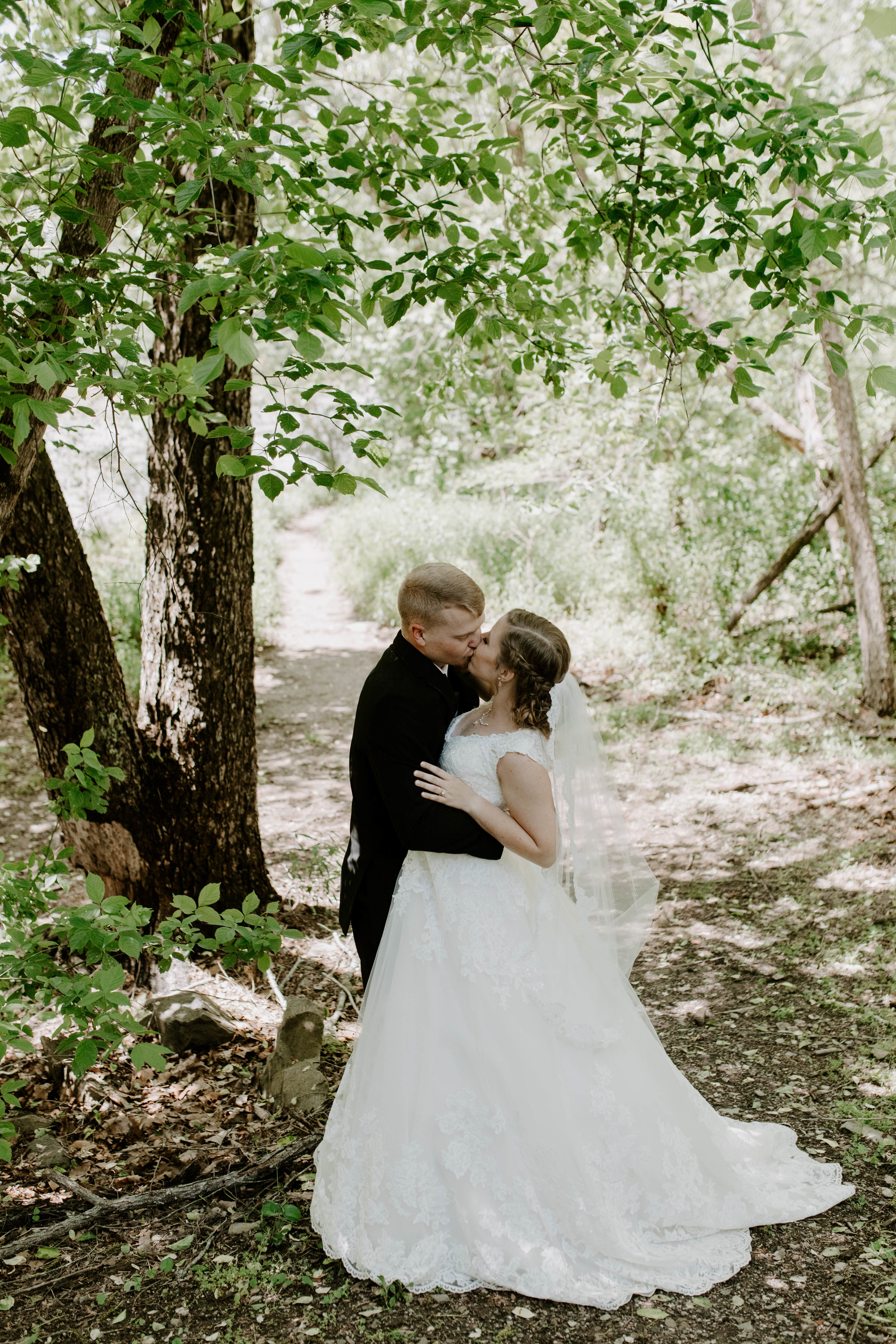 roberts bride & groom-82.jpg