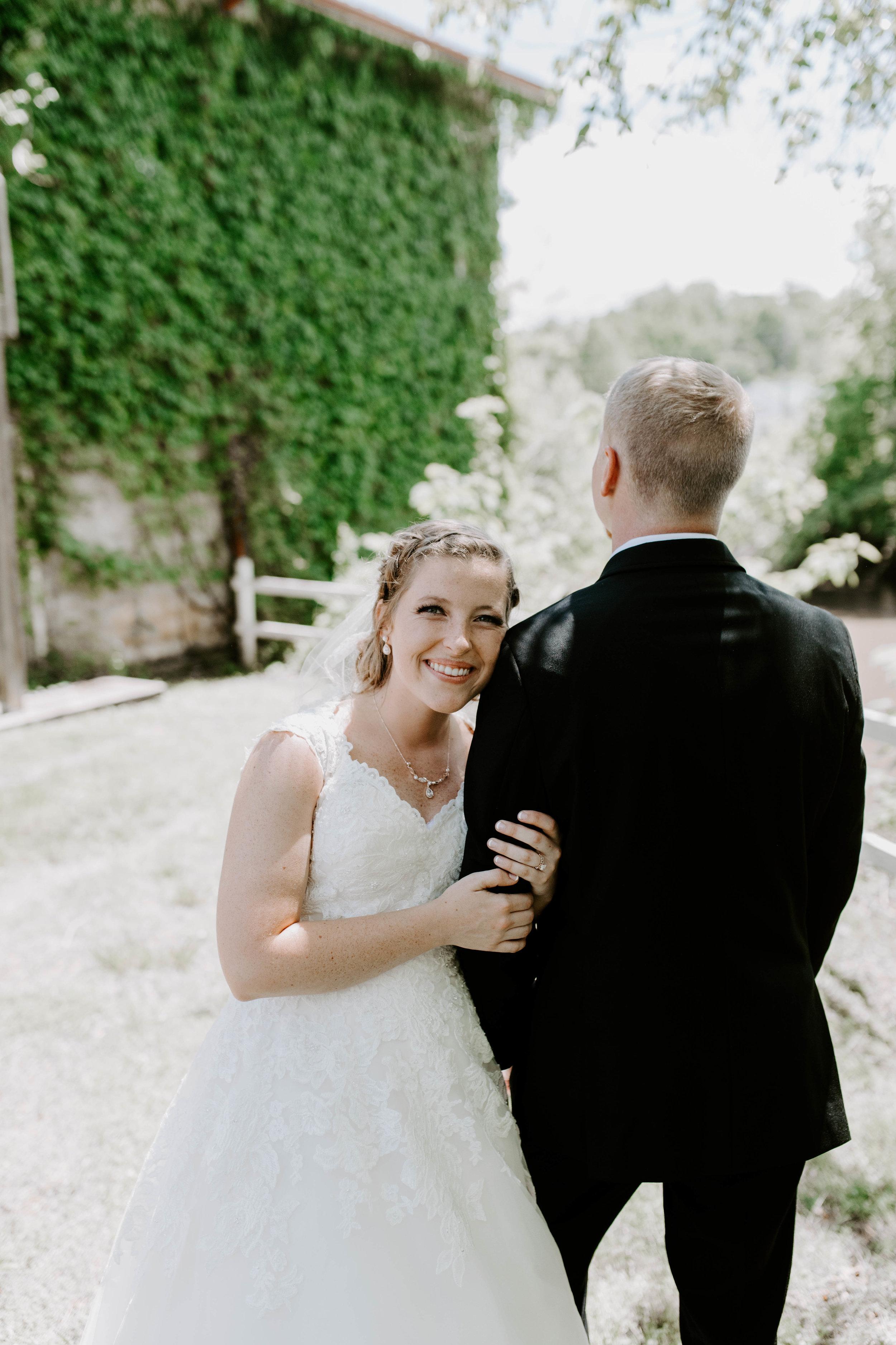 roberts bride & groom-86.jpg