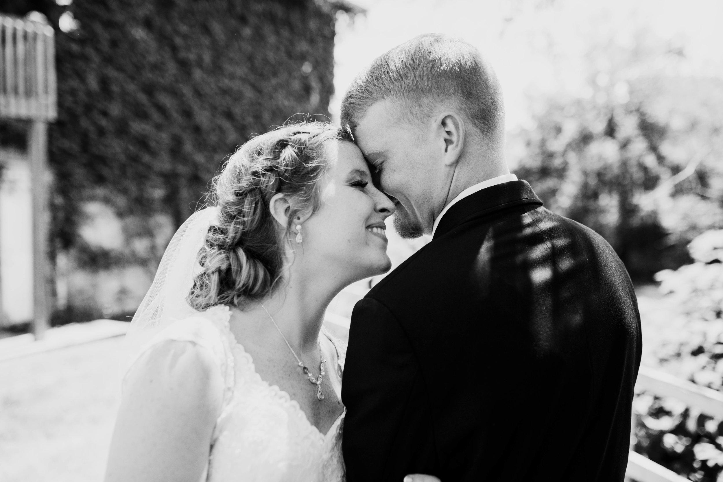 roberts bride & groom-89.jpg