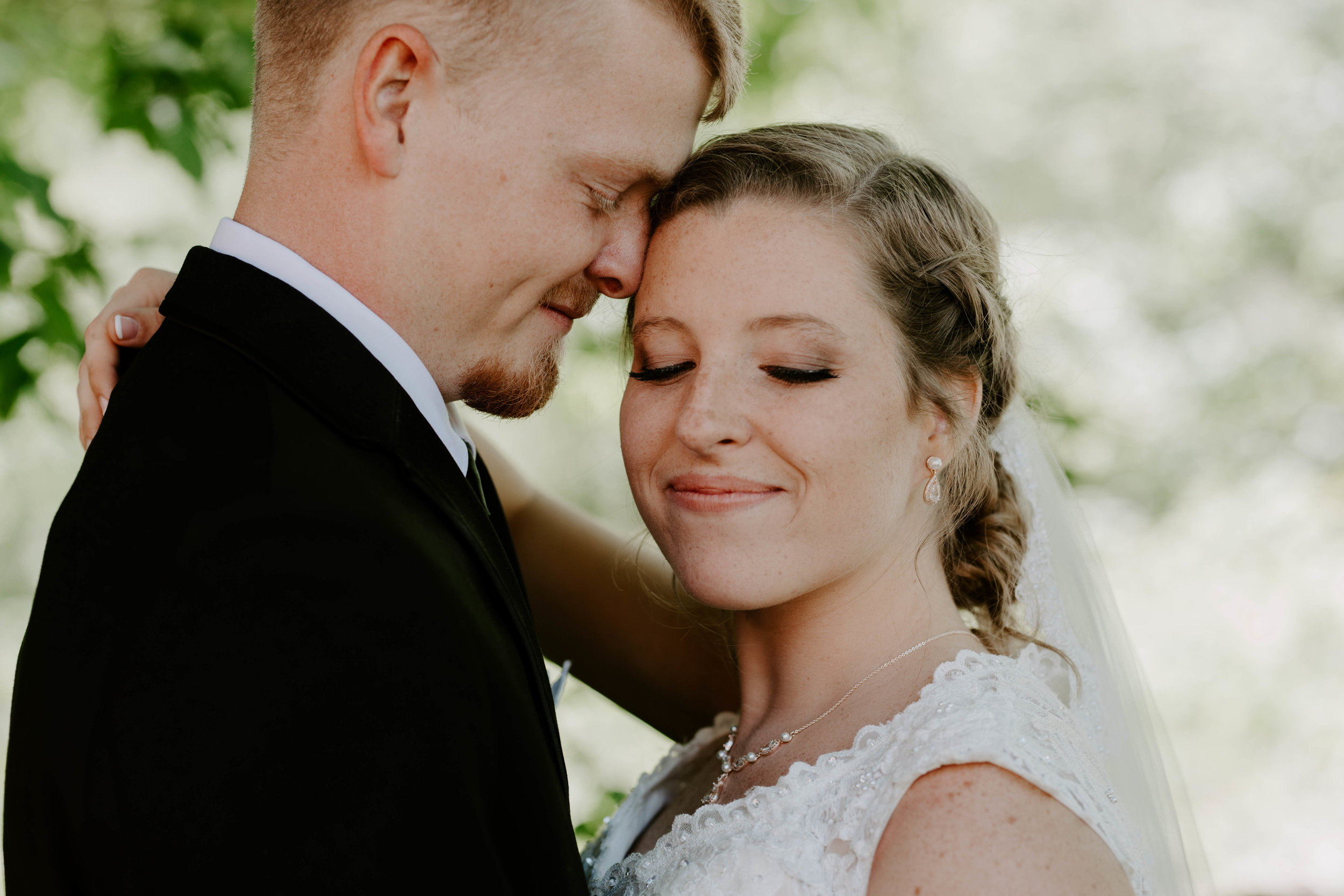 roberts bride & groom-23.jpg