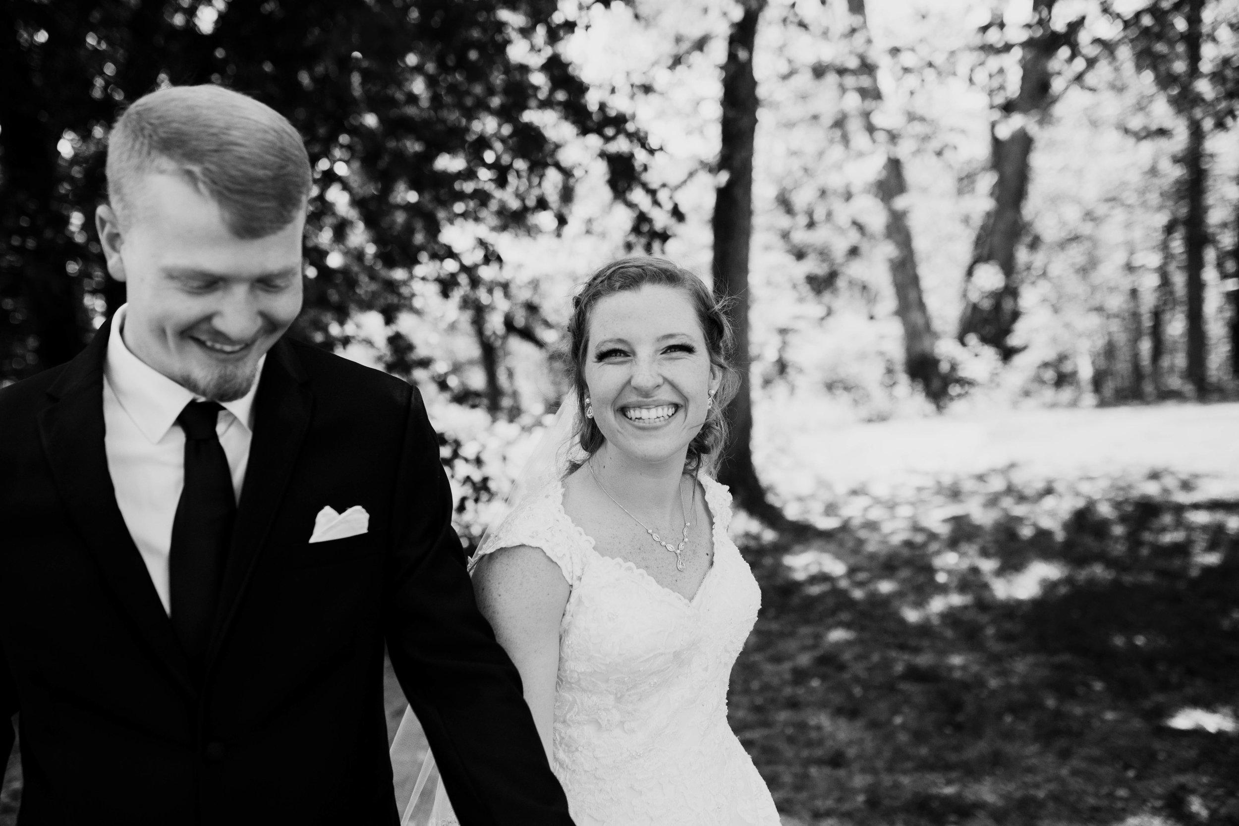 roberts bride & groom-61.jpg