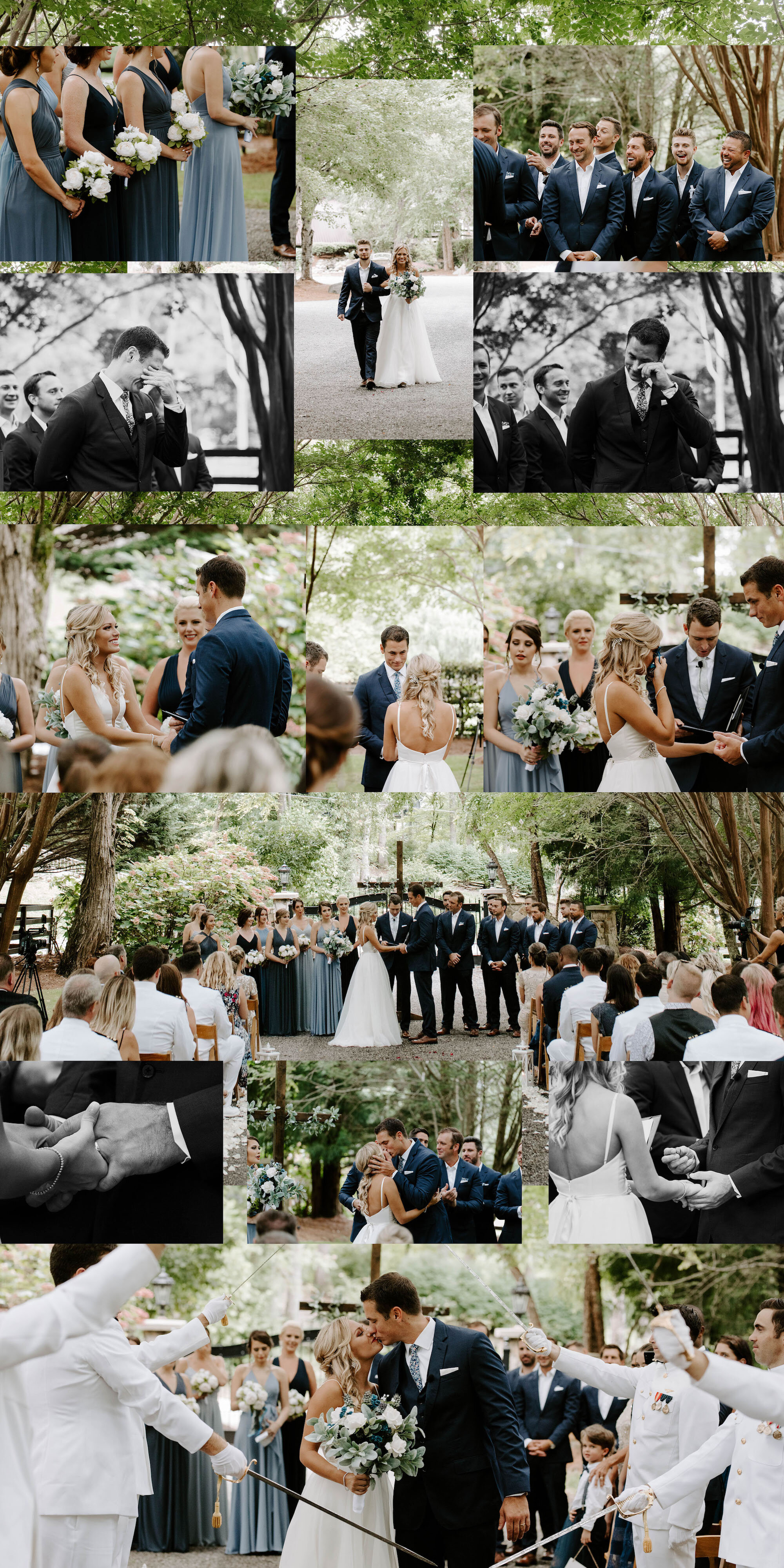 hawksdene-green-summer-wedding3-ceremony.jpg