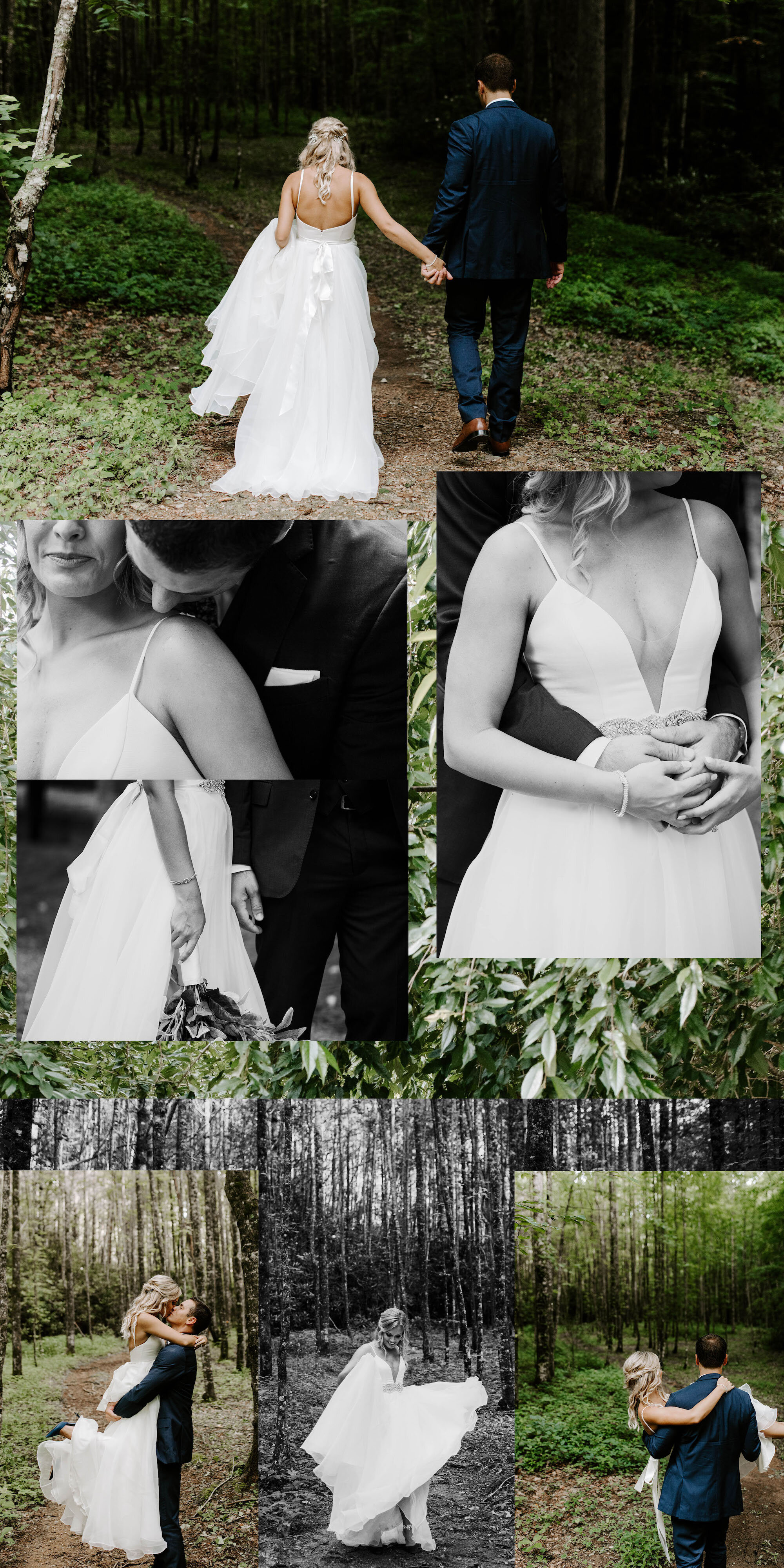 hawksdene-green-summer-wedding4-bride-and-groom.jpg