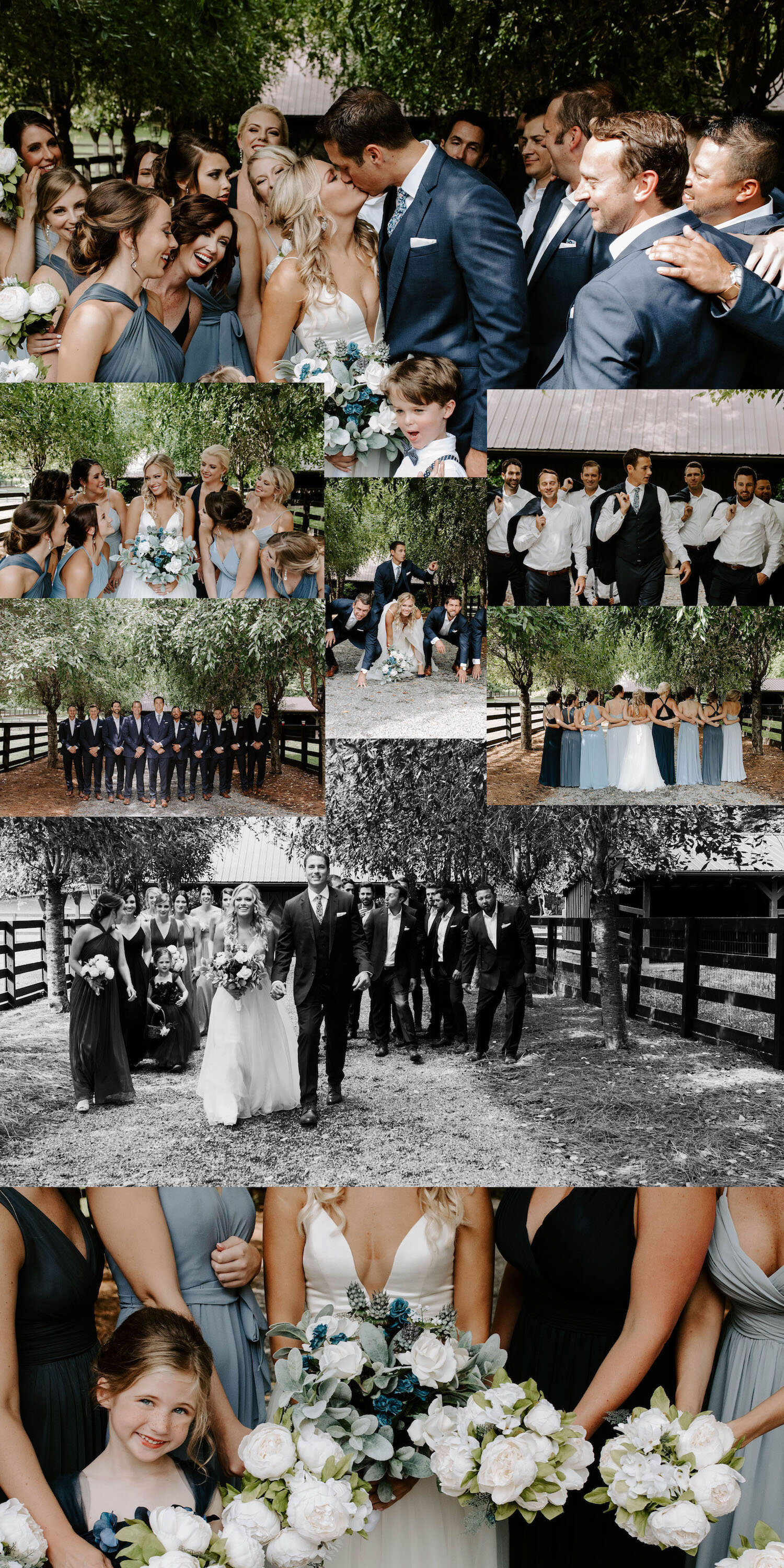 hawksdene-green-summer-wedding5-bridal-groom-party.jpg