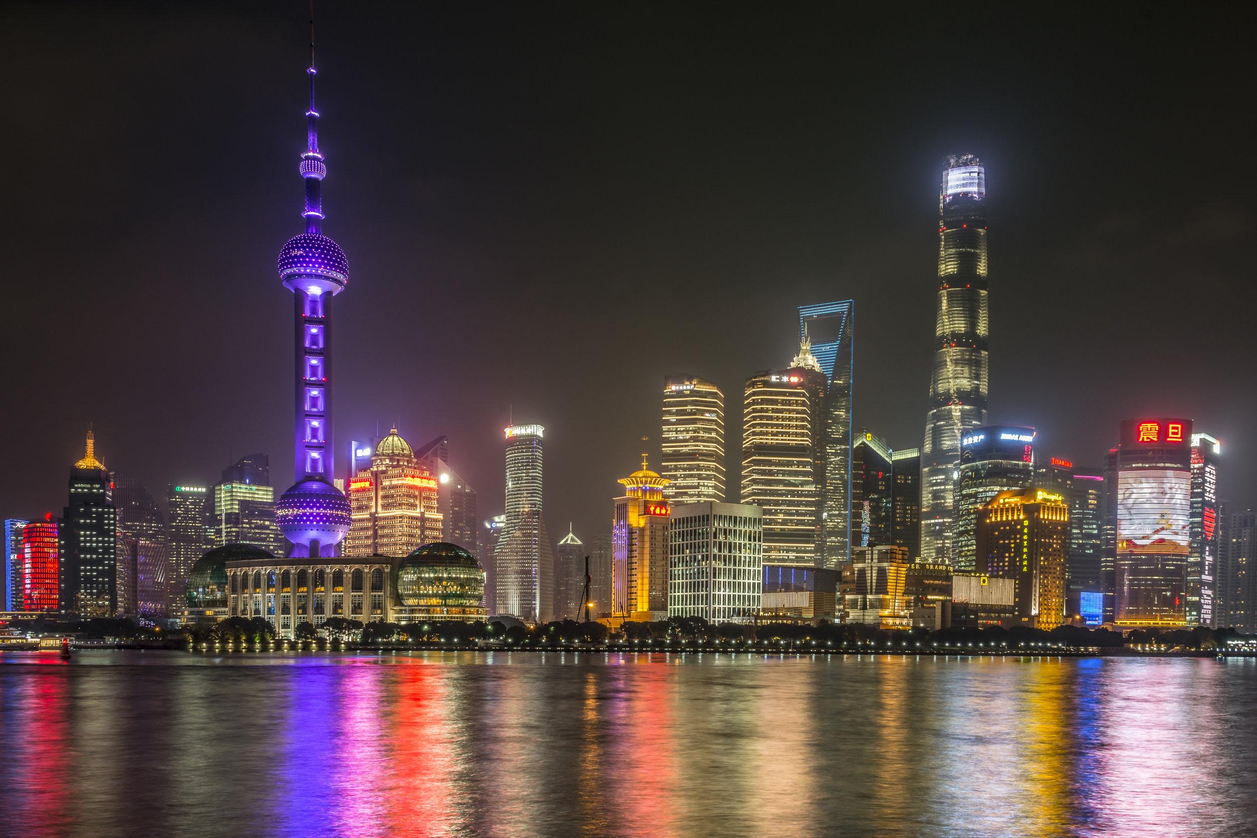 PudongNight.jpg
