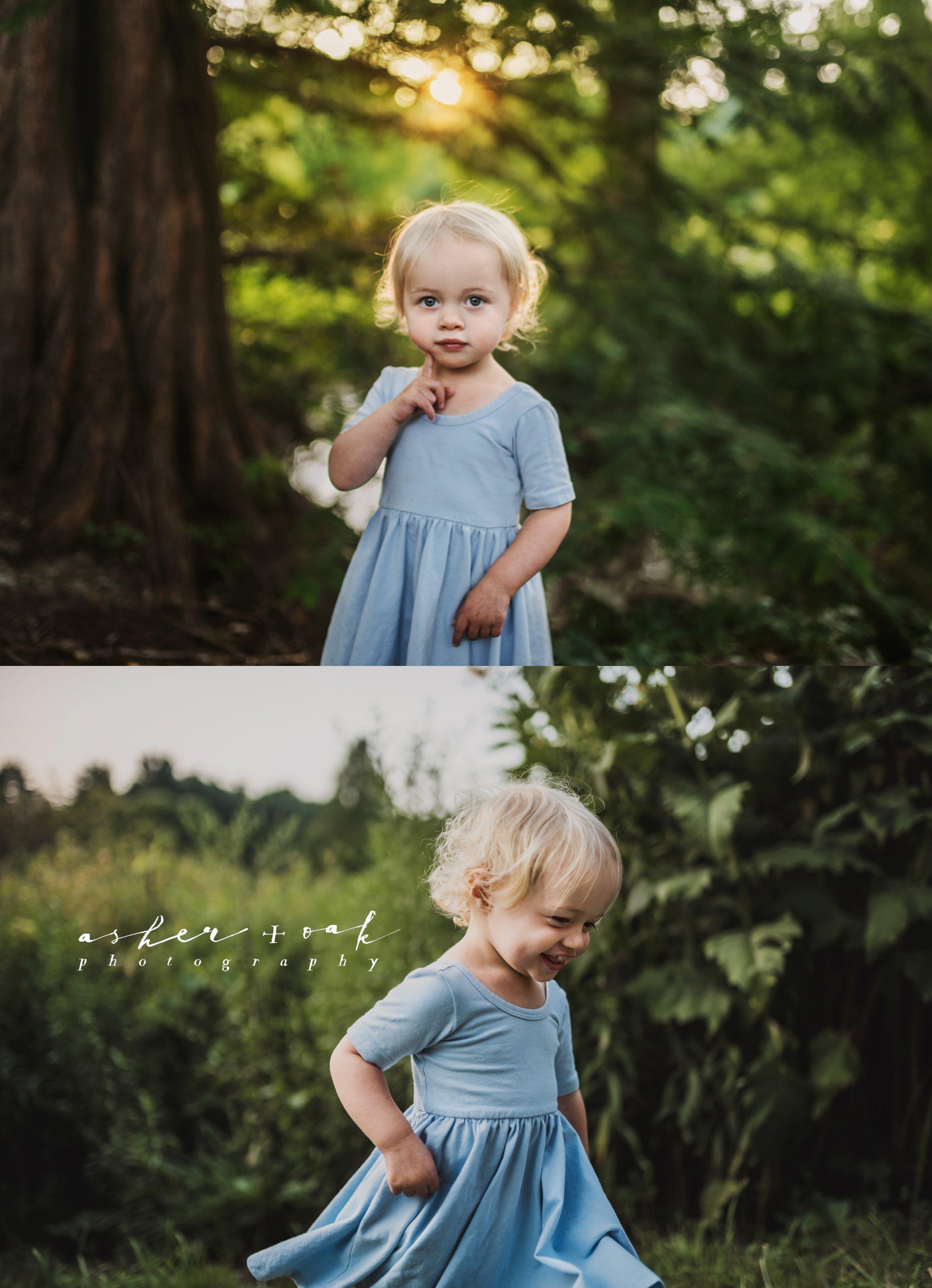 Massachusetts_Family_Photographer_Portrait_Toddler_Arnold_Arboretum_Boston_Asher_and_Oak_Photography.jpg