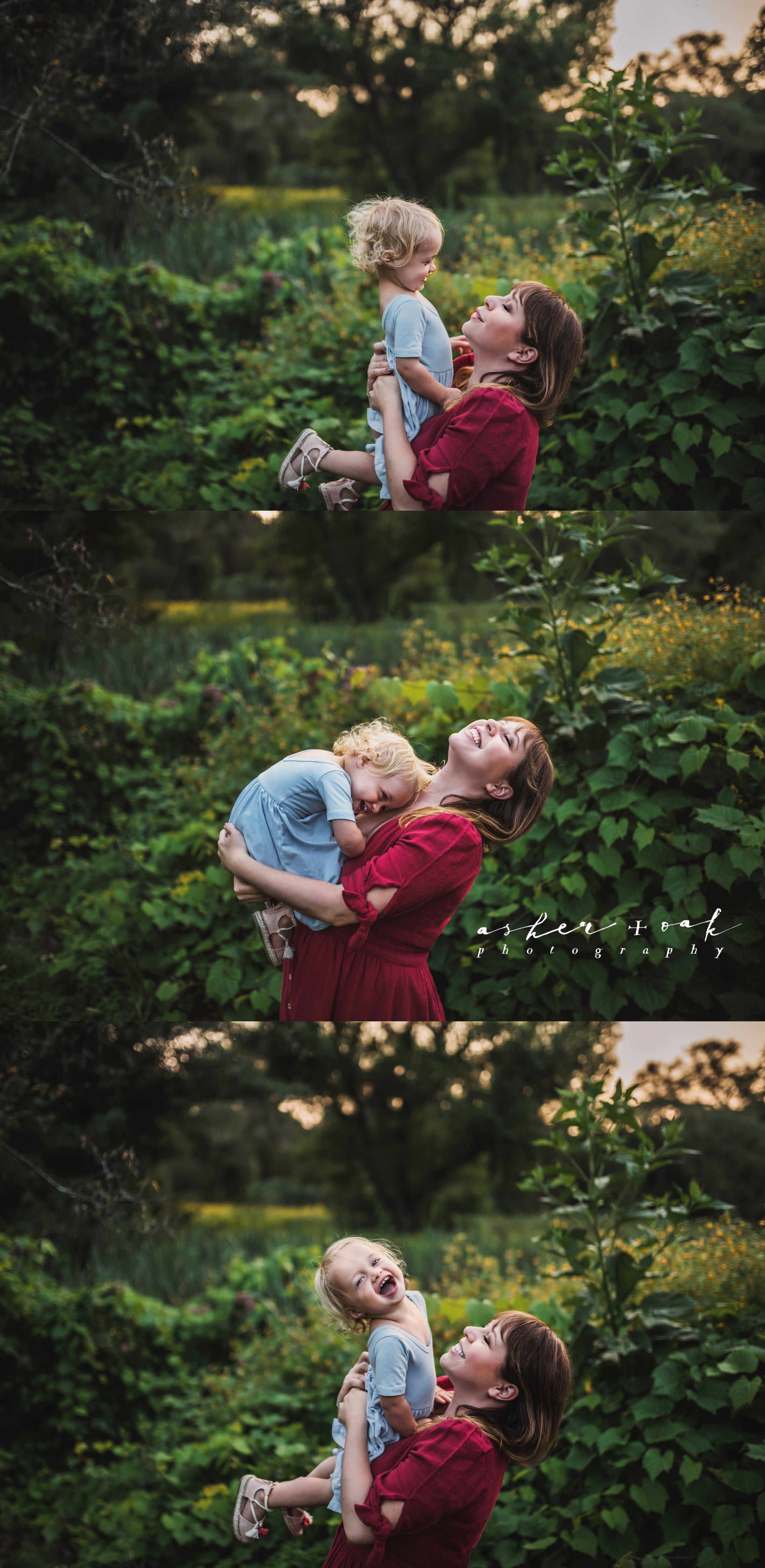 Massachusetts_Family_Photographer_Portrait_Motherhood_Mom_Toddler_Arnold_Arboretum_Boston_Asher_and_Oak_Photography.jpg