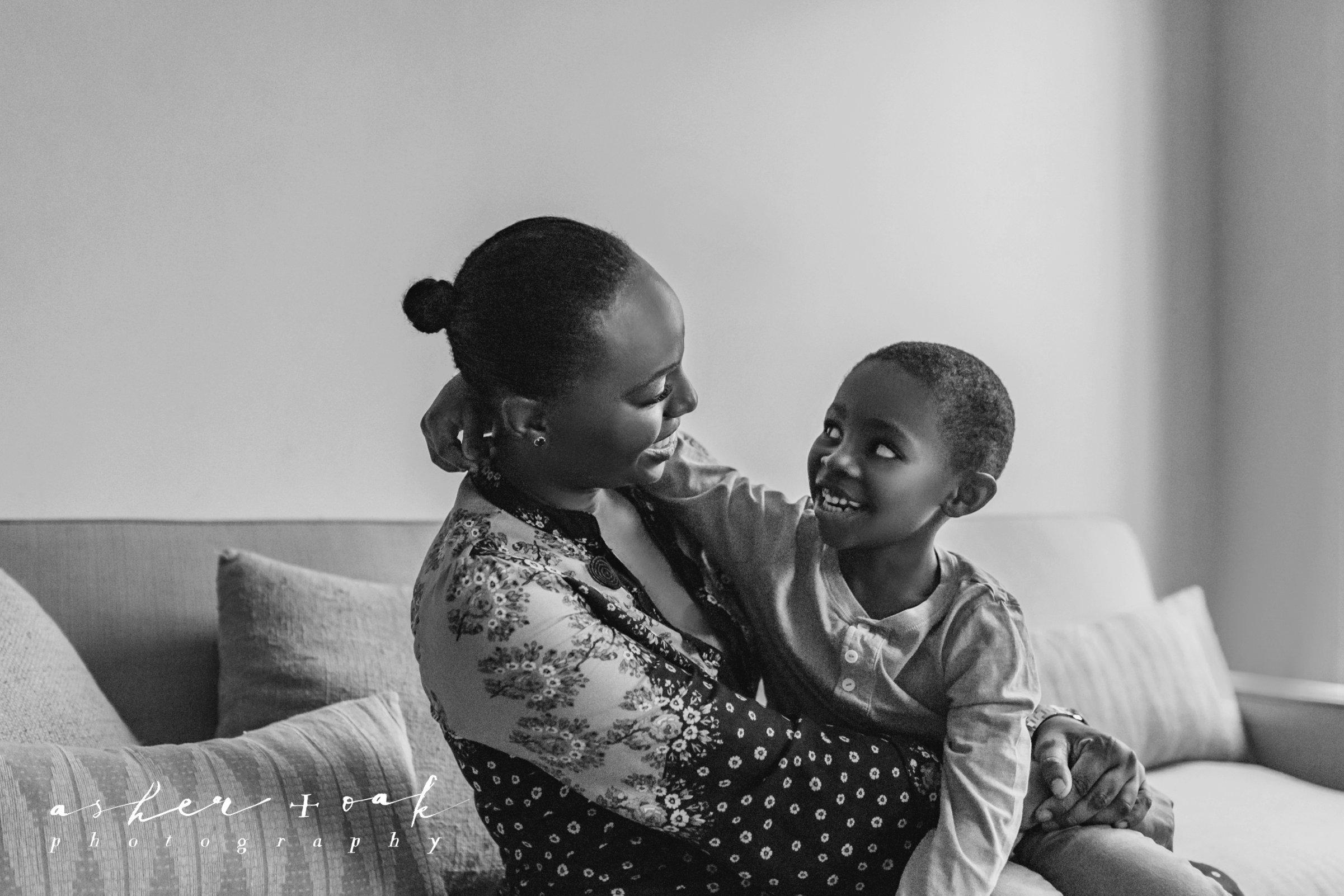 Boston-Cambridge-Massachusetts-Portrait-Family-Photographer-Itoka-1.jpg