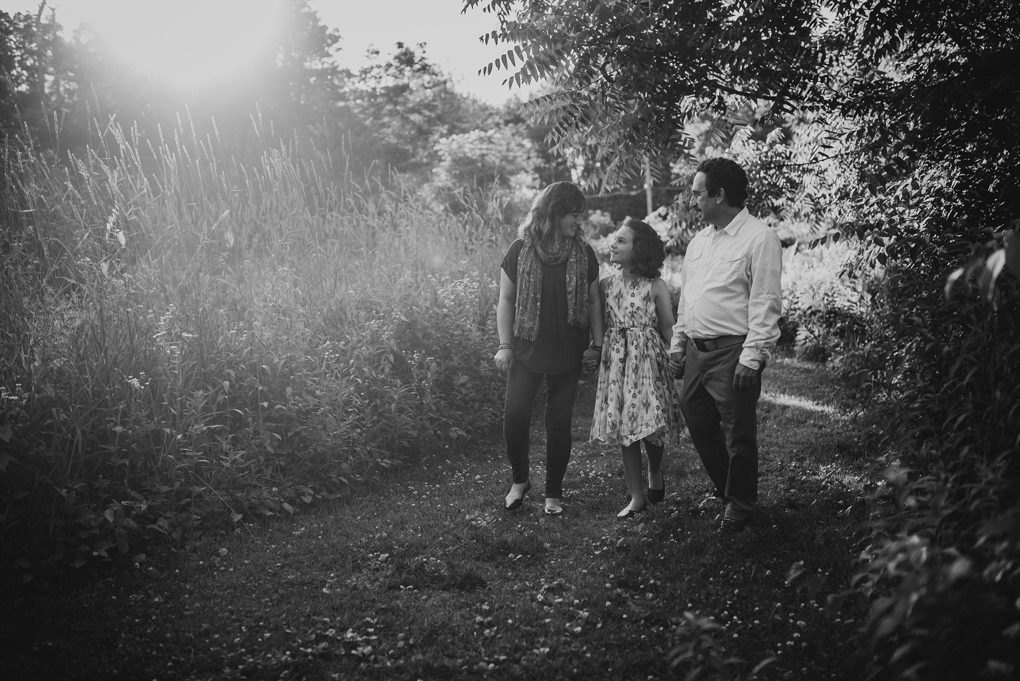 Langer_June_2018-63_Award_Winning_Boston_Massachusetts_Family_Portrait_Photographer_Asher_and_Oak_Photography.jpg