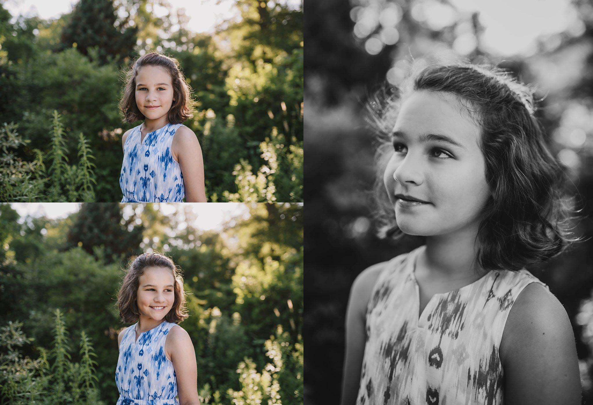 Langer_June_2018-46_Award_Winning_Boston_Massachusetts_Family_Portrait_Photographer_Asher_and_Oak_Photography.jpg