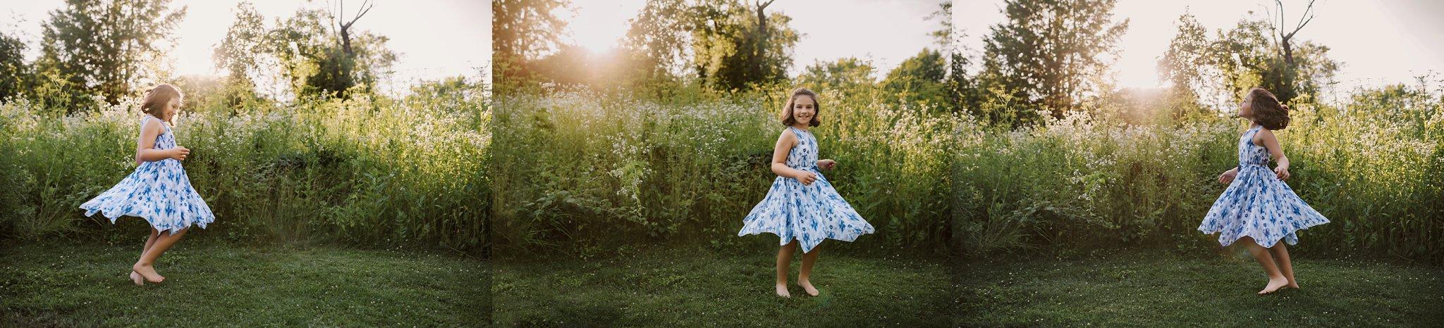 Langer_June_2018-296_Award_Winning_Boston_Massachusetts_Family_Portrait_Photographer_Asher_and_Oak_Photography.jpg