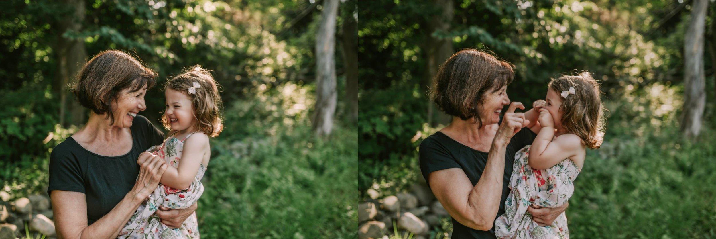 Summers_August_2018-22B_Beautiful_Natural_Portraits_by_Award_Winning_Boston_Massachusetts_Family_Portrait_Photographer_Asher_and_Oak_Photography.jpg