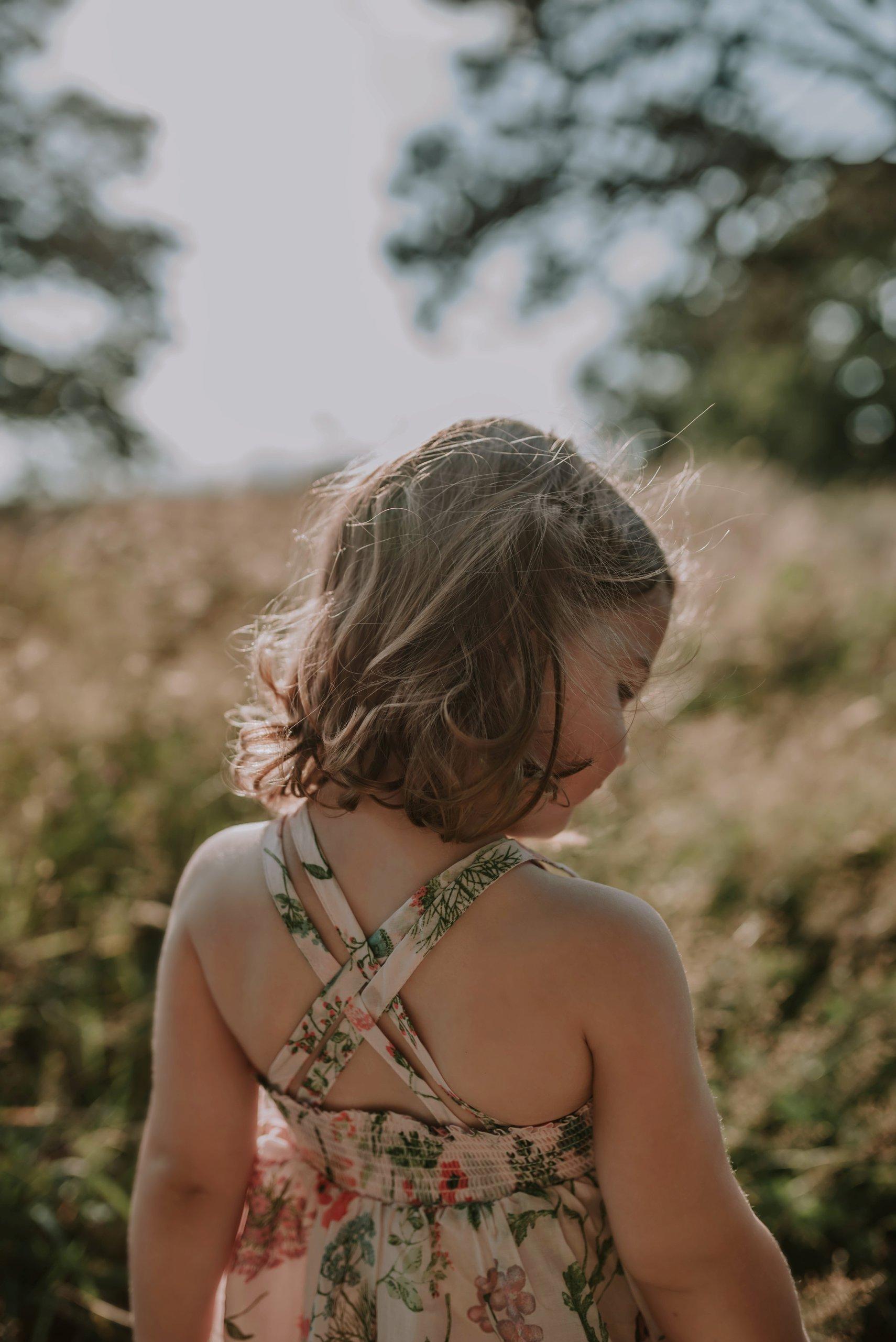 Summers_August_2018-51_Beautiful_Natural_Portraits_by_Award_Winning_Boston_Massachusetts_Family_Portrait_Photographer_Asher_and_Oak_Photography.jpg