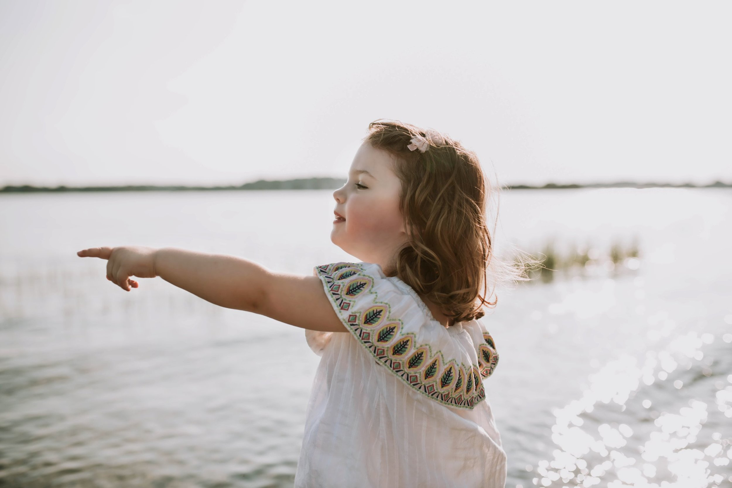 Summers_August_2018-151_Beautiful_Natural_Portraits_by_Award_Winning_Boston_Massachusetts_Family_Portrait_Photographer_Asher_and_Oak_Photography.jpg