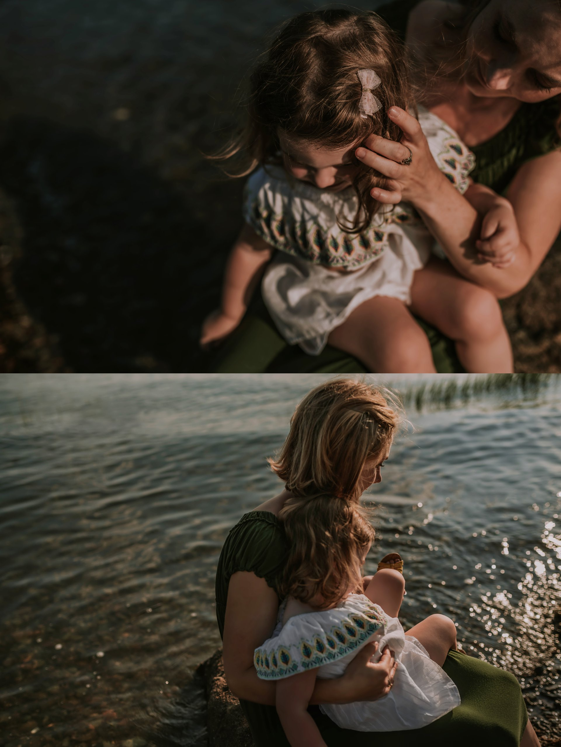Summers_August_2018-121_Beautiful_Natural_Portraits_by_Award_Winning_Boston_Massachusetts_Family_Portrait_Photographer_Asher_and_Oak_Photography.jpg