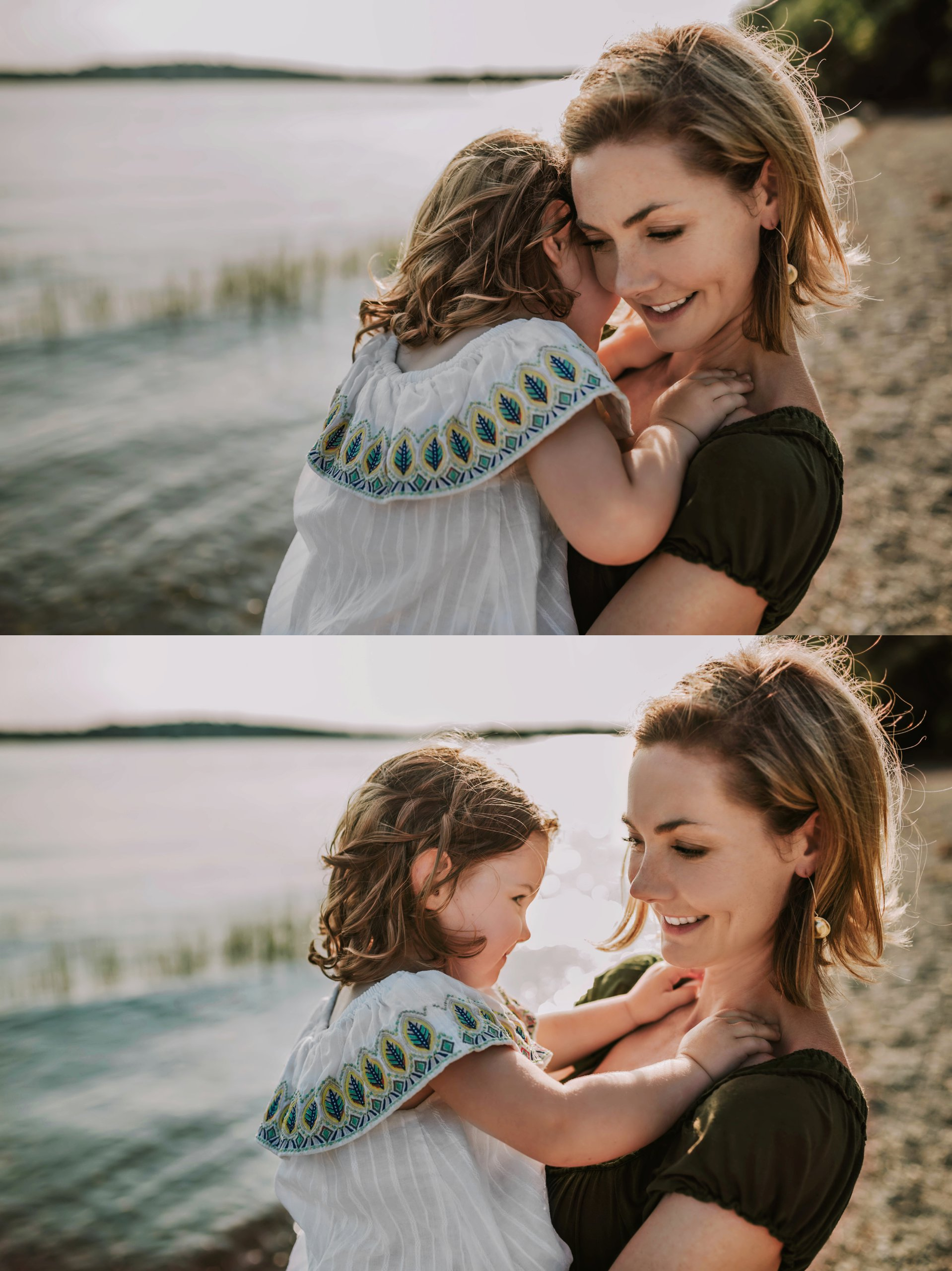 Summers_August_2018-170B_Beautiful_Natural_Portraits_by_Award_Winning_Boston_Massachusetts_Family_Portrait_Photographer_Asher_and_Oak_Photography.jpg