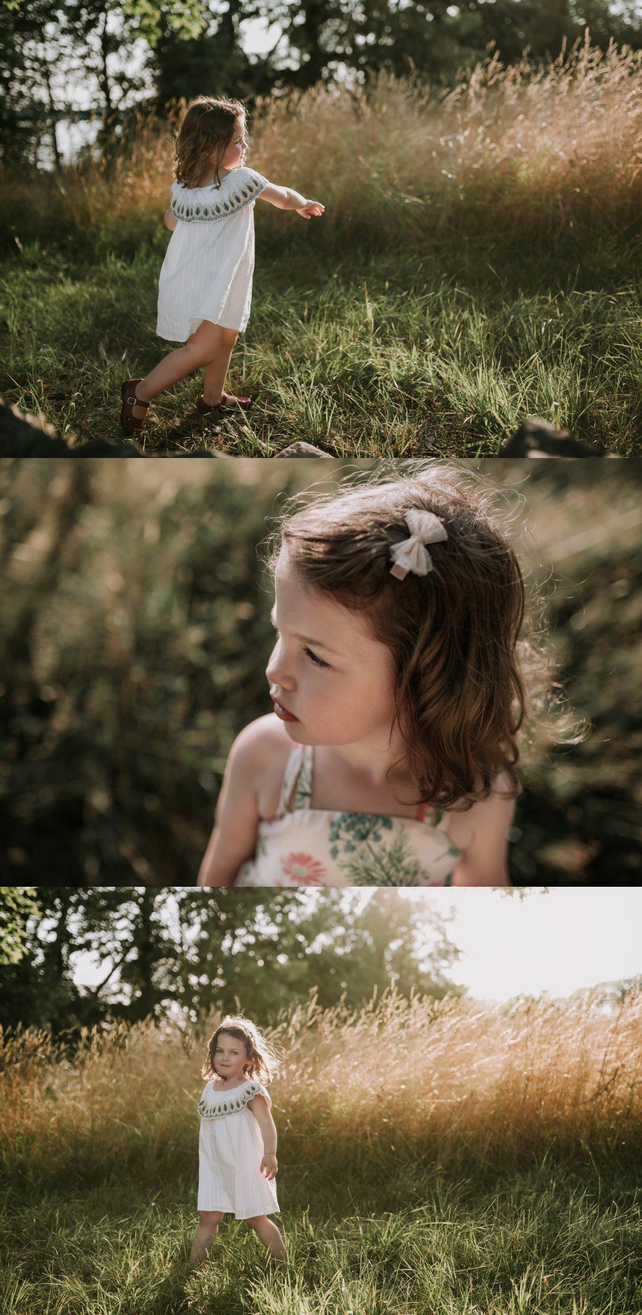 Summers_August_2018-184_Beautiful_Natural_Portraits_by_Award_Winning_Boston_Massachusetts_Family_Portrait_Photographer_Asher_and_Oak_Photography.jpg