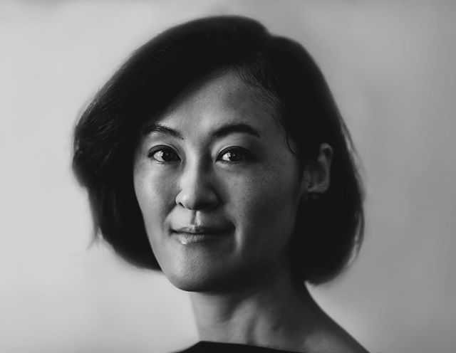 You are a work of art. ⚪️⚫️⚪️⚫️⚪️ In the past few years, I've had the pleasure of working with so many inspiring women entrepreneurs in the creative and healing arts (like the graceful and brilliant Kai-Ching for example, photos here from our branding session a couple years ago) on personal/professional branding portrait sessions.  I absolutely love this work and love helping to elevate and support these women-owned businesses. We work together on beautifully natural, relaxed photography sessions that provide a bounty of adaptable images for personal and professional use on your websites, blogs, social media, and other marketing and promotional materials.  I'm booking a handful of spots this year for women/lgbtq/poc owned businesses and entrepreneurs 👉🏼 click the link in bio or visit asherandoak.com to get in touch or book your branding session 👉🏼 booking select Sept-Nov dates 📸 @asher.and.oak • • • • • #professionalportraits #blackandwhite #bostonheadshotphotographer #bostonbrandingphotographer #bostonmusician #newenglandconservatory #berkleecollegeofmusic #bostonbranding #portraitpage #portraitphotography #bostonphotographer #bostonportraitphotographer #minimalistportrait #massachusettsphotographer #bostonlove #southshorephotographer #capecodphotographer #newenglandphotographer #northshorephotographer #asherandoakphotography #massachusettsportraitphotographer #headshots